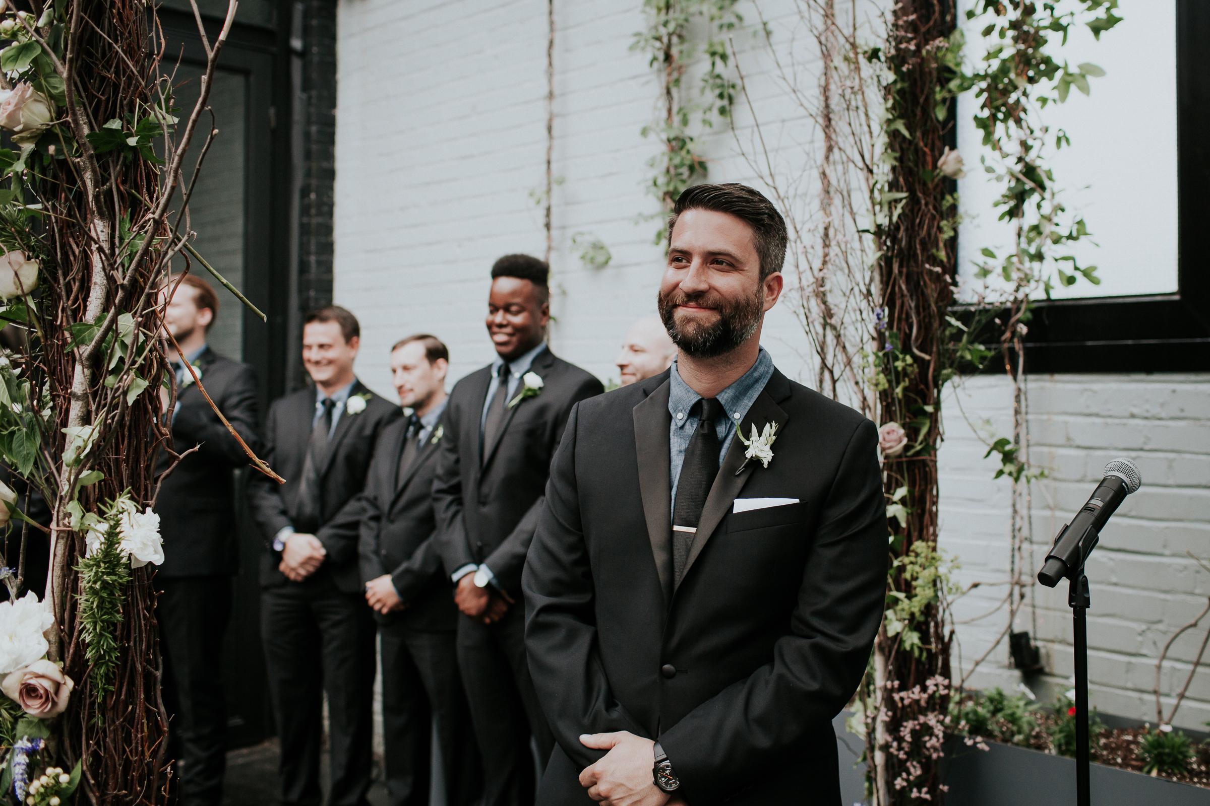 501-Union-Brooklyn-Fine-Art-Documentary-Wedding-Photographer-82.jpg