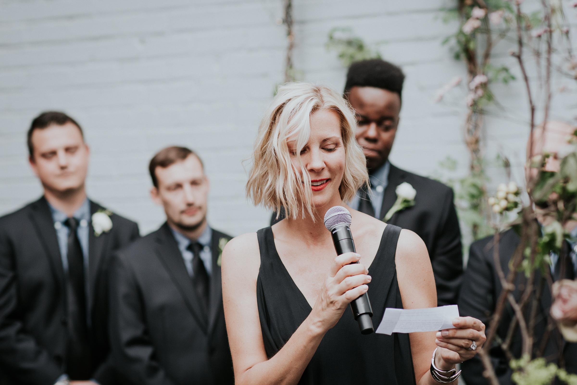 501-Union-Brooklyn-Fine-Art-Documentary-Wedding-Photographer-89.jpg