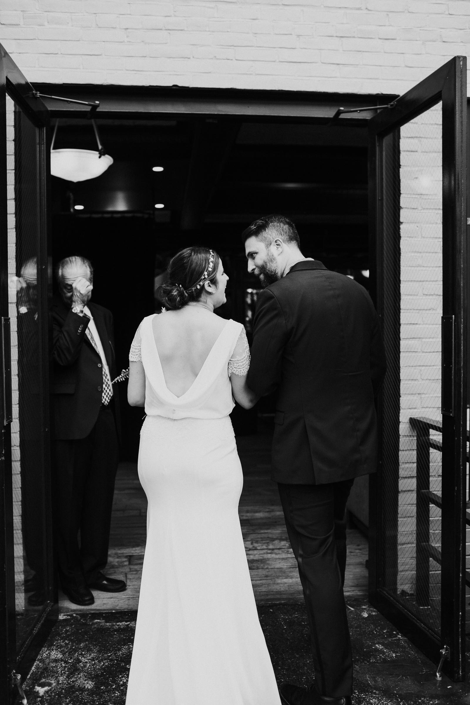 501-Union-Brooklyn-Fine-Art-Documentary-Wedding-Photographer-94.jpg