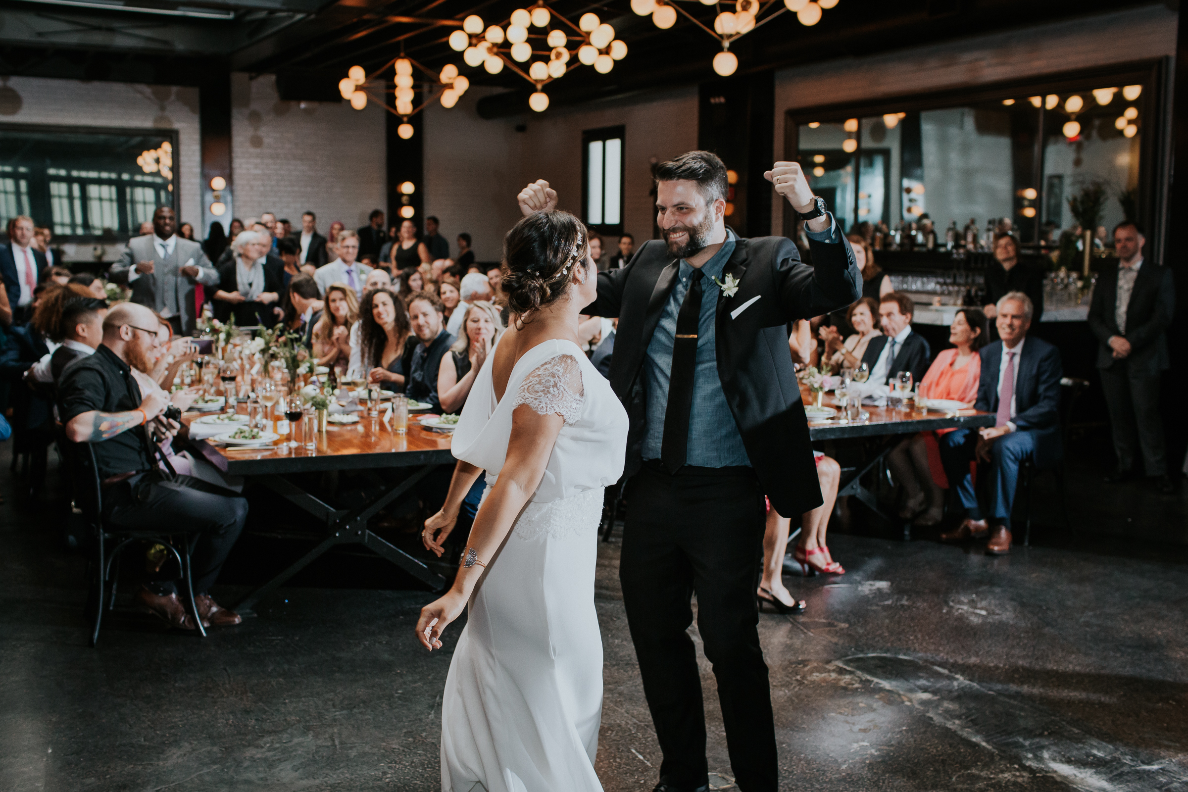 501-Union-Brooklyn-Fine-Art-Documentary-Wedding-Photographer-114.jpg