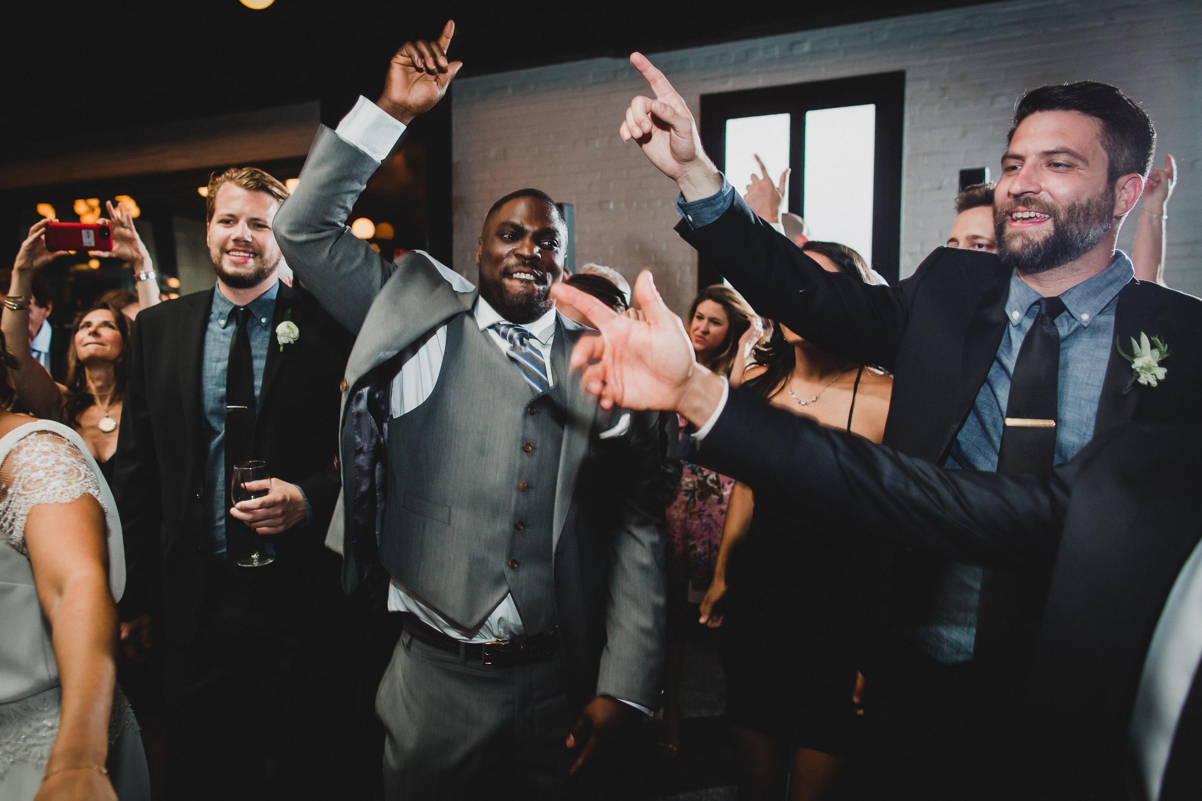 501-Union-Brooklyn-Fine-Art-Documentary-Wedding-Photographer-121.jpg