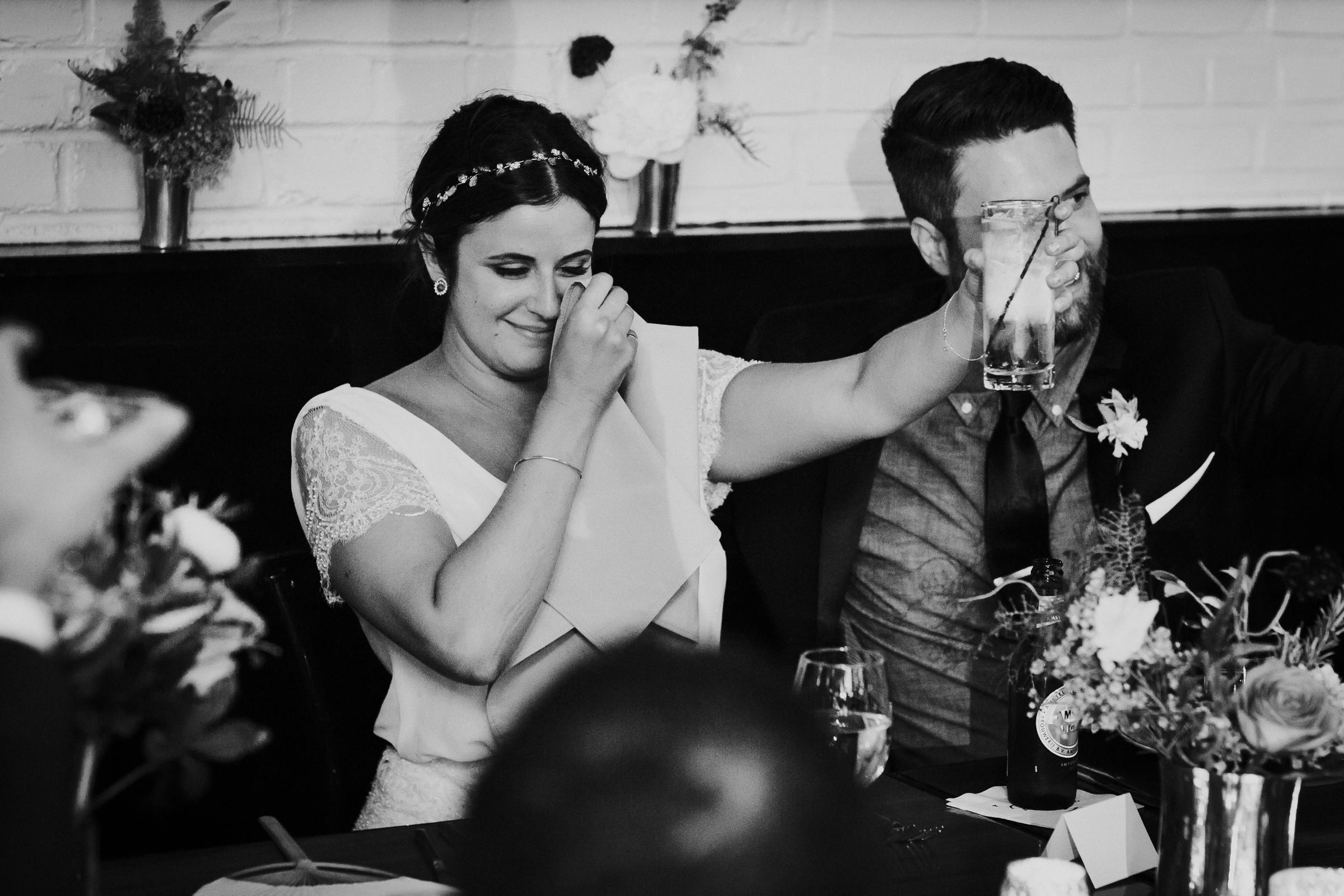 501-Union-Brooklyn-Fine-Art-Documentary-Wedding-Photographer-126.jpg