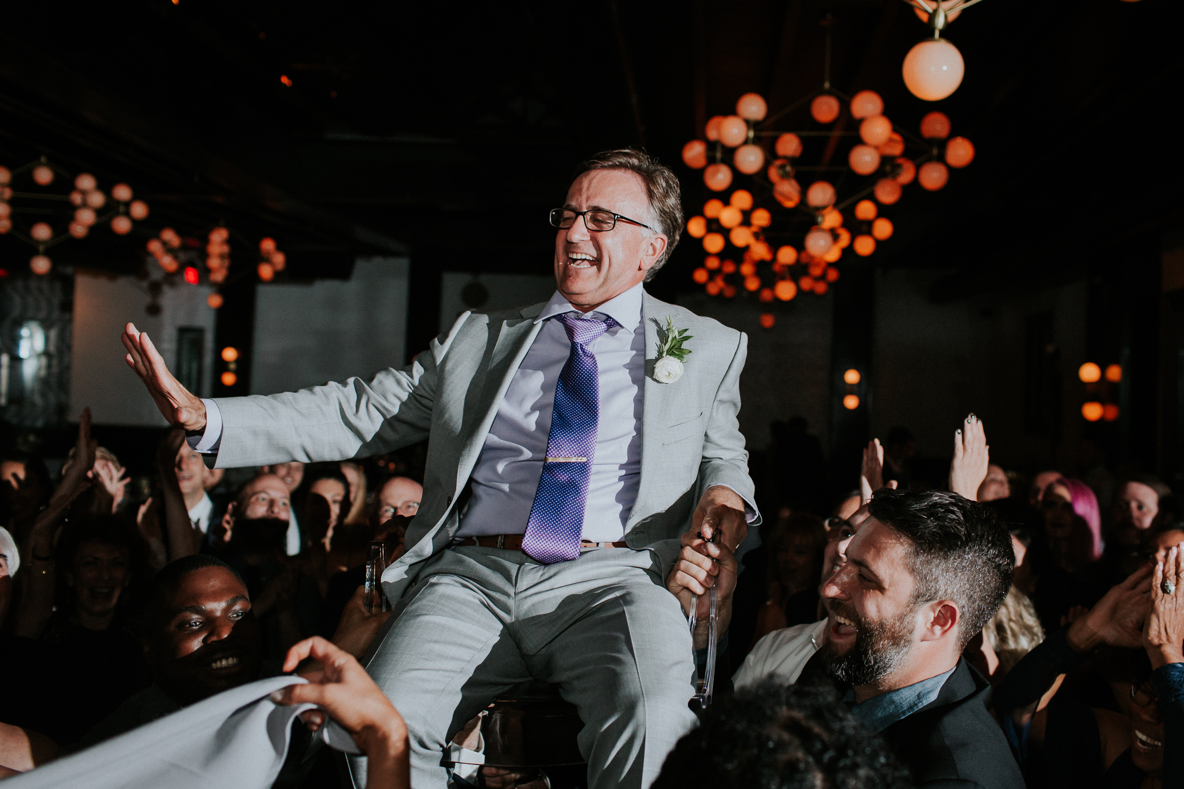 501-Union-Brooklyn-Fine-Art-Documentary-Wedding-Photographer-140.jpg