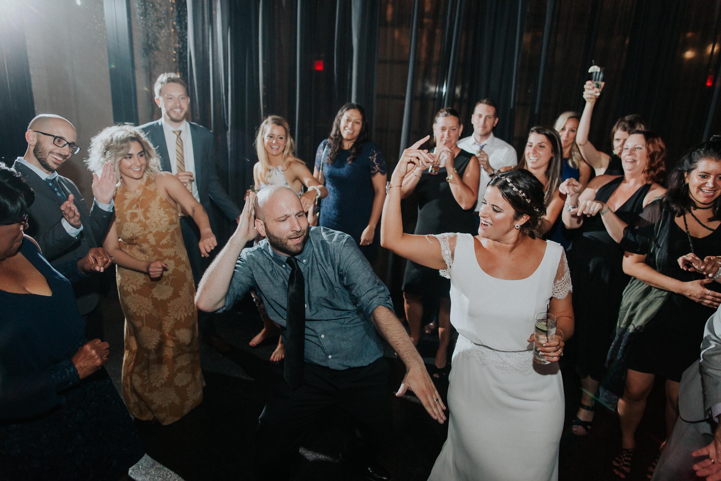 501-Union-Brooklyn-Fine-Art-Documentary-Wedding-Photographer-141.jpg