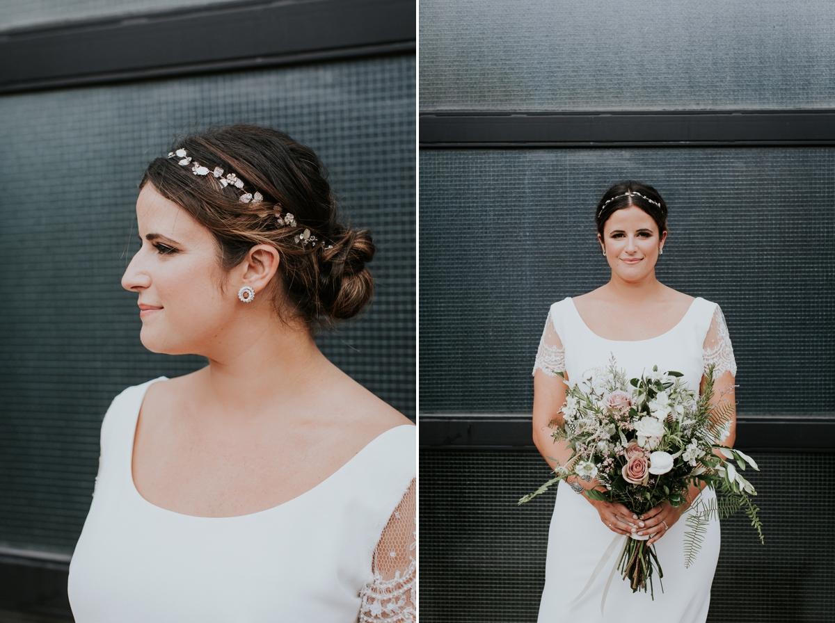 501-Union-Brooklyn-Fine-Art-Documentary-Wedding-Photographer-147.jpg