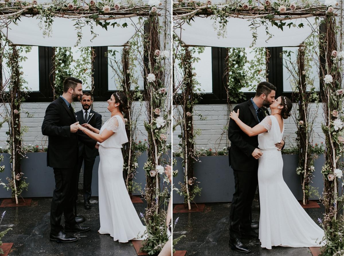 501-Union-Brooklyn-Fine-Art-Documentary-Wedding-Photographer-150.jpg