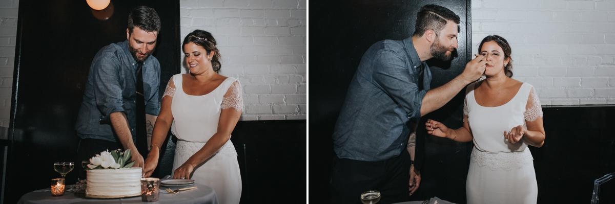 501-Union-Brooklyn-Fine-Art-Documentary-Wedding-Photographer-153.jpg