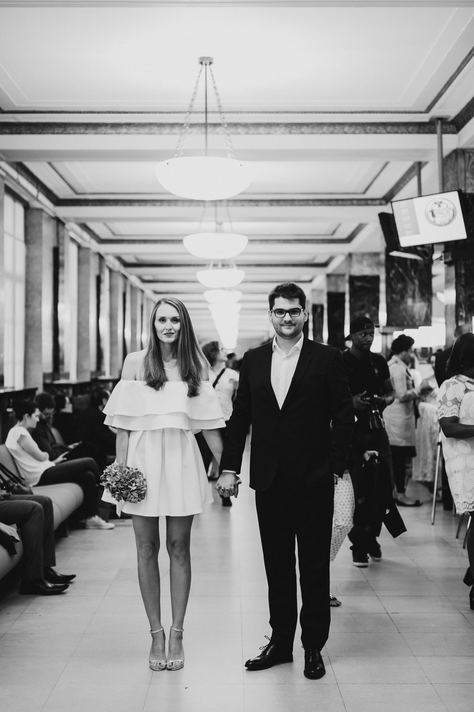 New-York-City-Hall-Elopement-NYC-Documentary-Wedding-Photographer-4.jpg