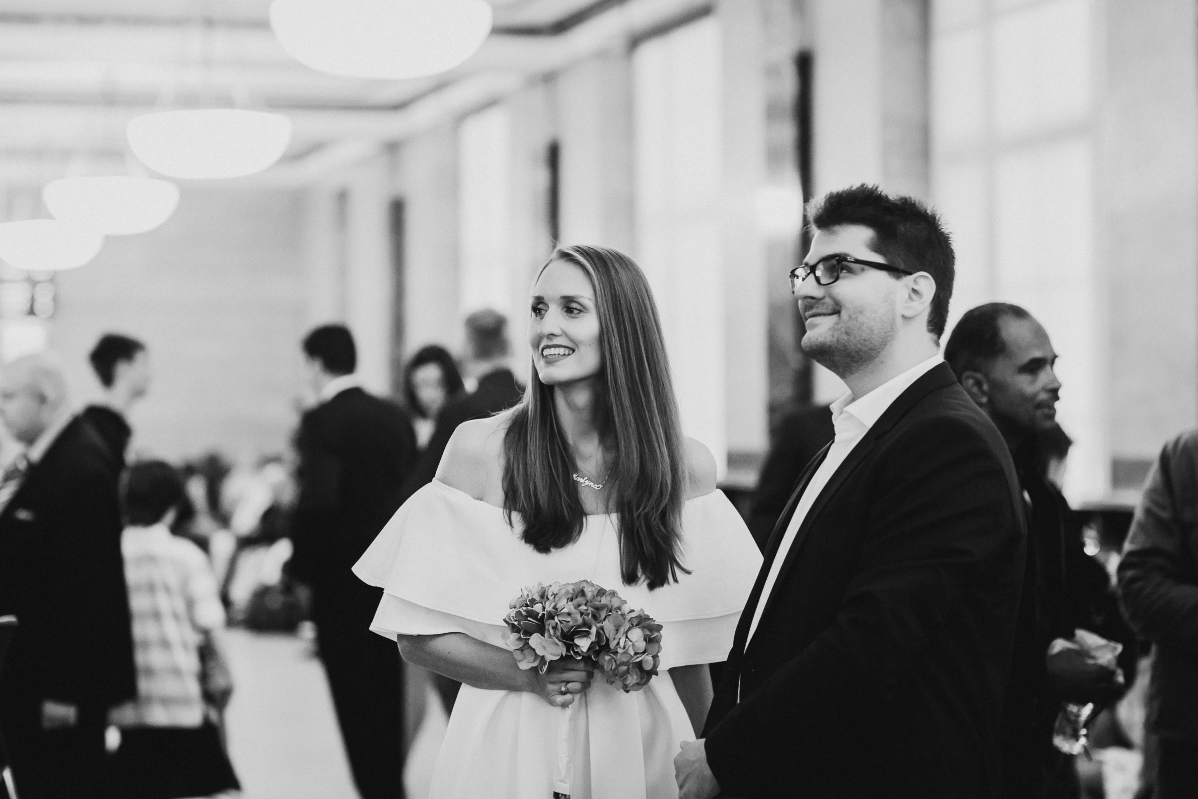 New-York-City-Hall-Elopement-NYC-Documentary-Wedding-Photographer-14.jpg