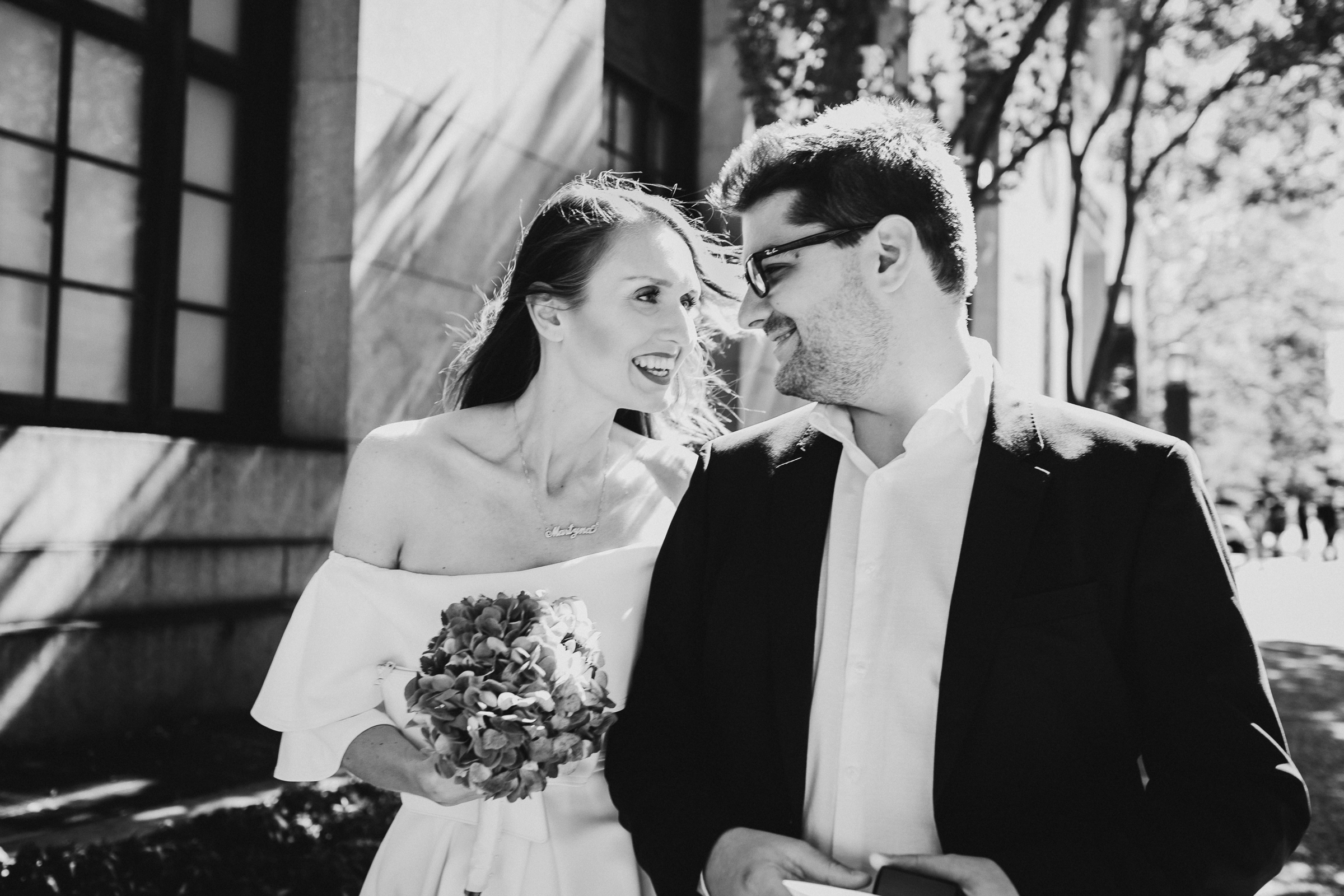 New-York-City-Hall-Elopement-NYC-Documentary-Wedding-Photographer-24.jpg