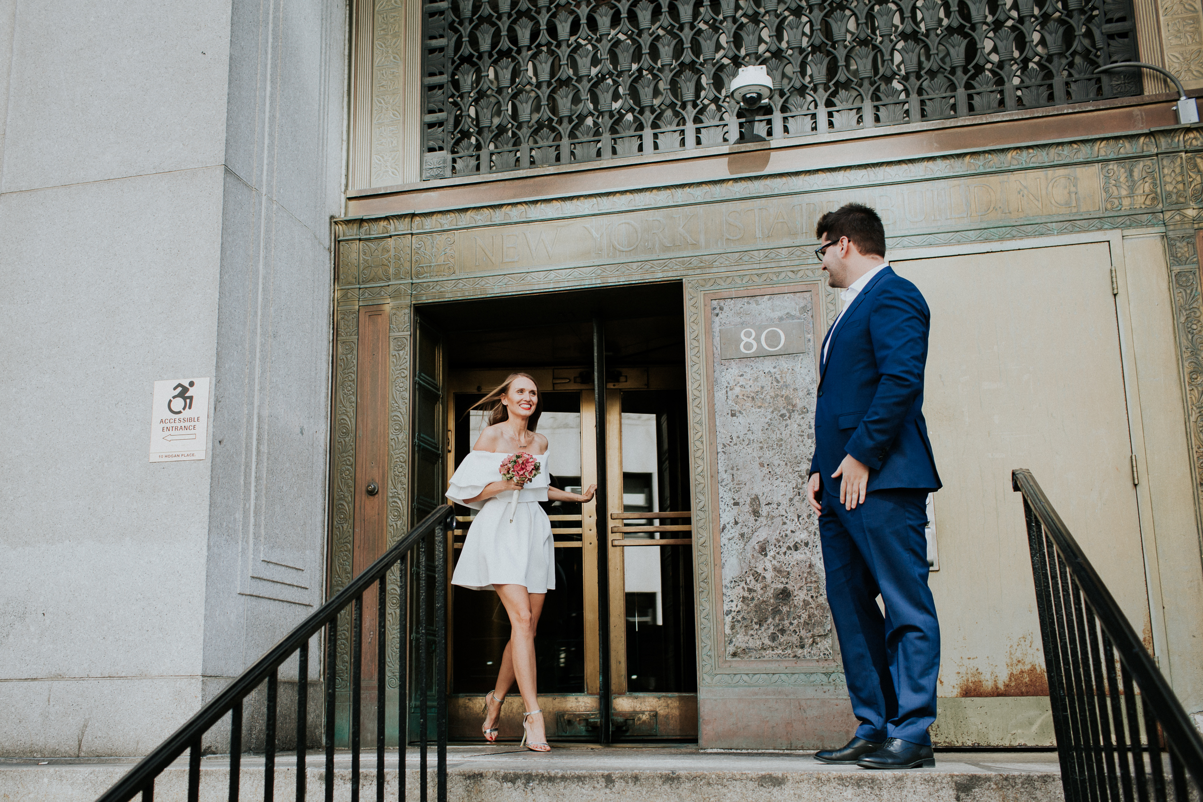 New-York-City-Hall-Elopement-NYC-Documentary-Wedding-Photographer-26.jpg