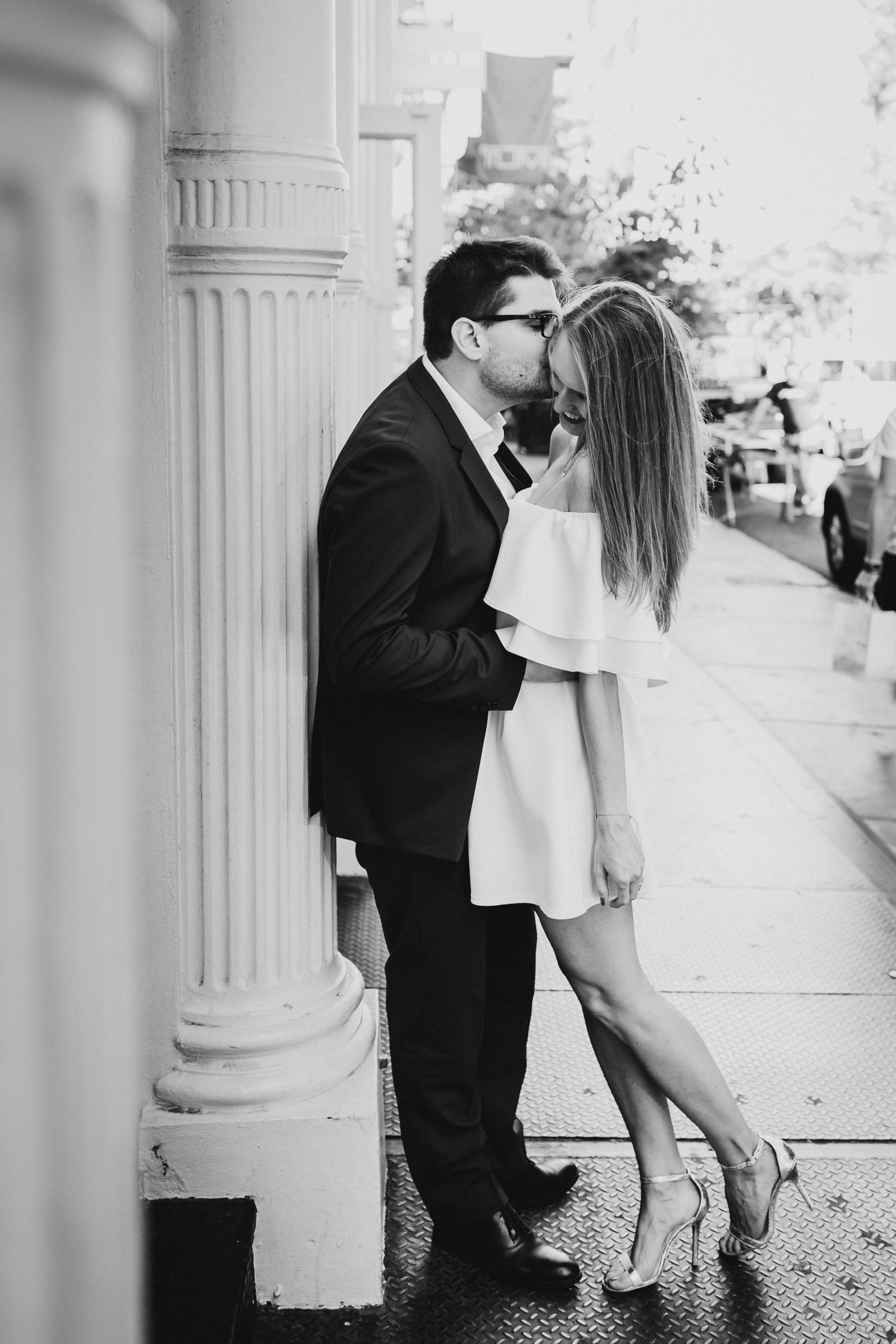 New-York-City-Hall-Elopement-NYC-Documentary-Wedding-Photographer-33.jpg