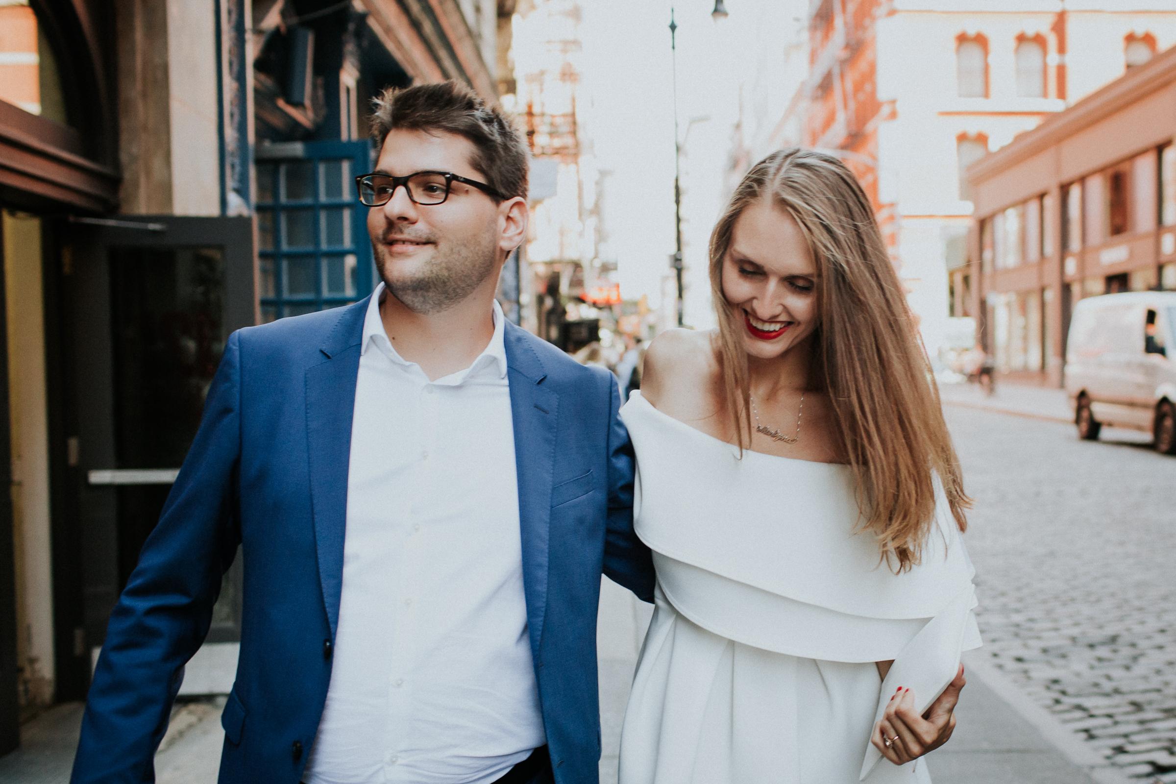 New-York-City-Hall-Elopement-NYC-Documentary-Wedding-Photographer-36.jpg
