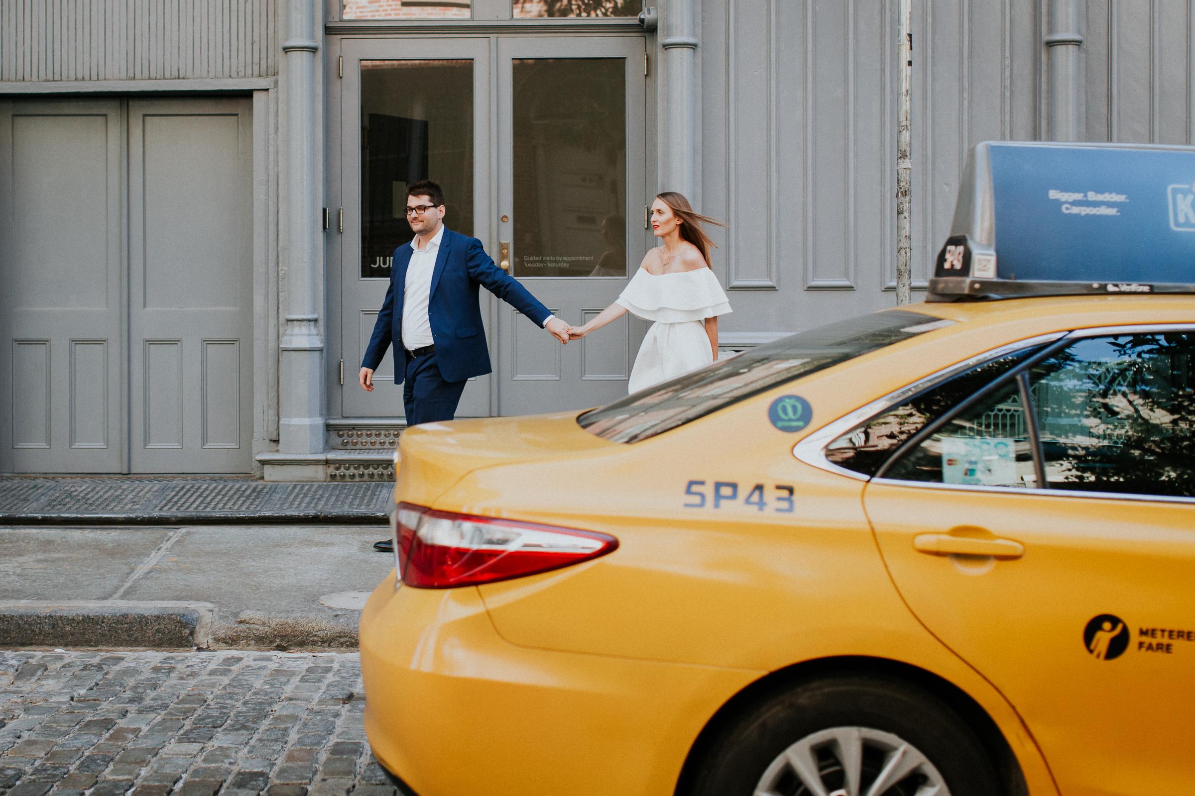New-York-City-Hall-Elopement-NYC-Documentary-Wedding-Photographer-38.jpg
