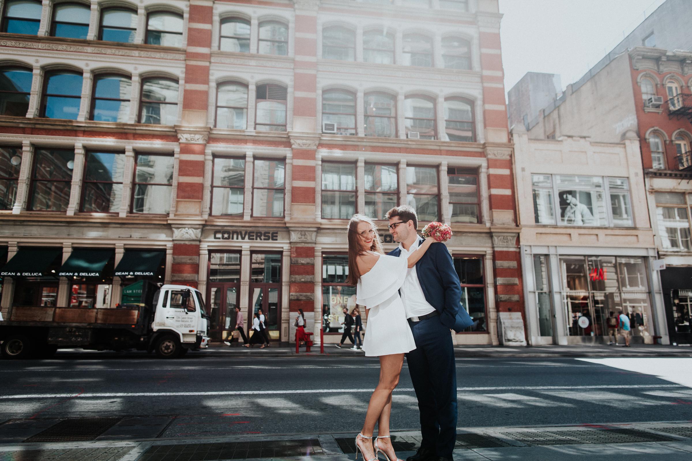 New-York-City-Hall-Elopement-NYC-Documentary-Wedding-Photographer-39.jpg