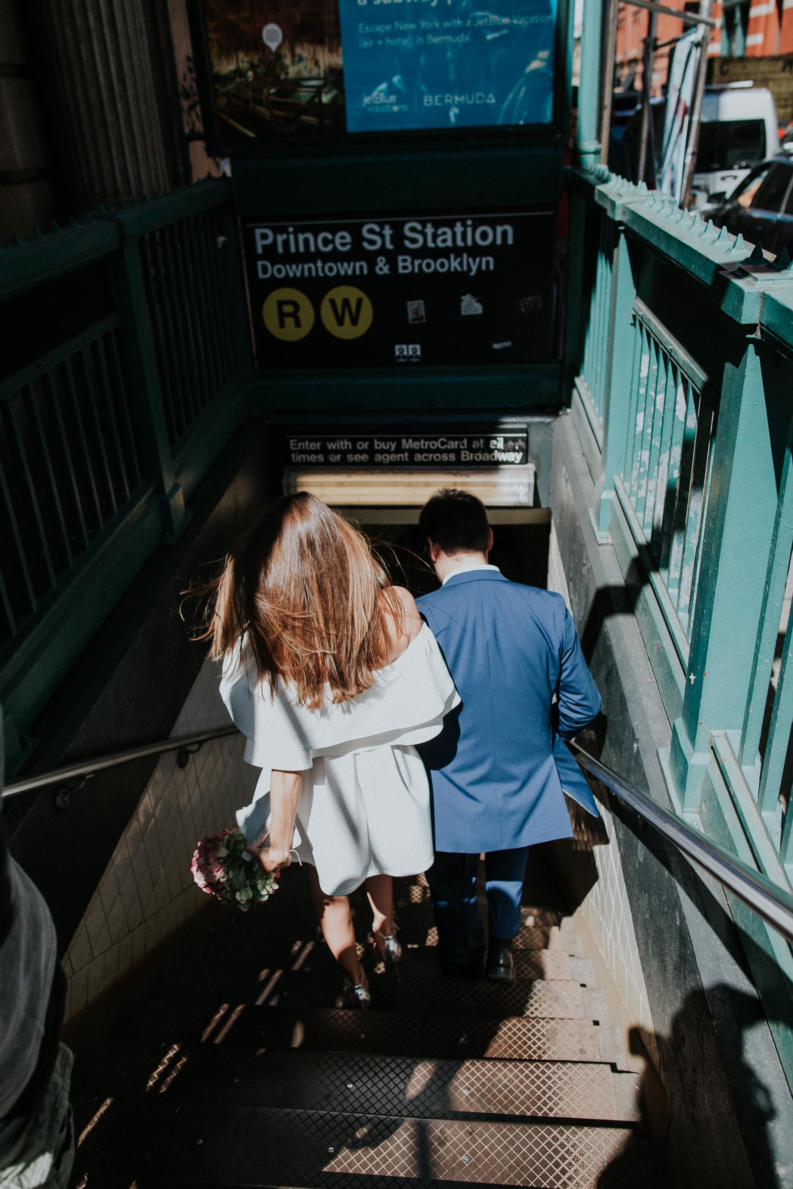 New-York-City-Hall-Elopement-NYC-Documentary-Wedding-Photographer-40.jpg