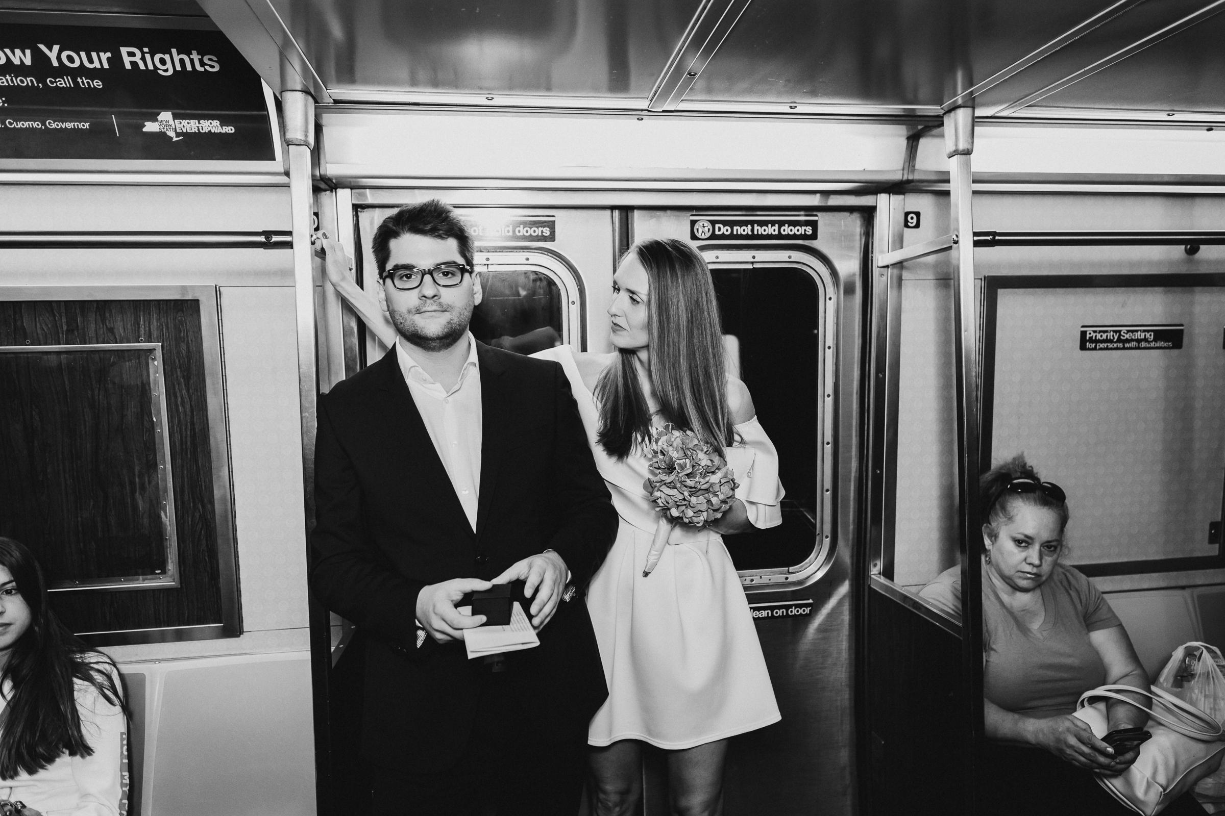 New-York-City-Hall-Elopement-NYC-Documentary-Wedding-Photographer-43.jpg