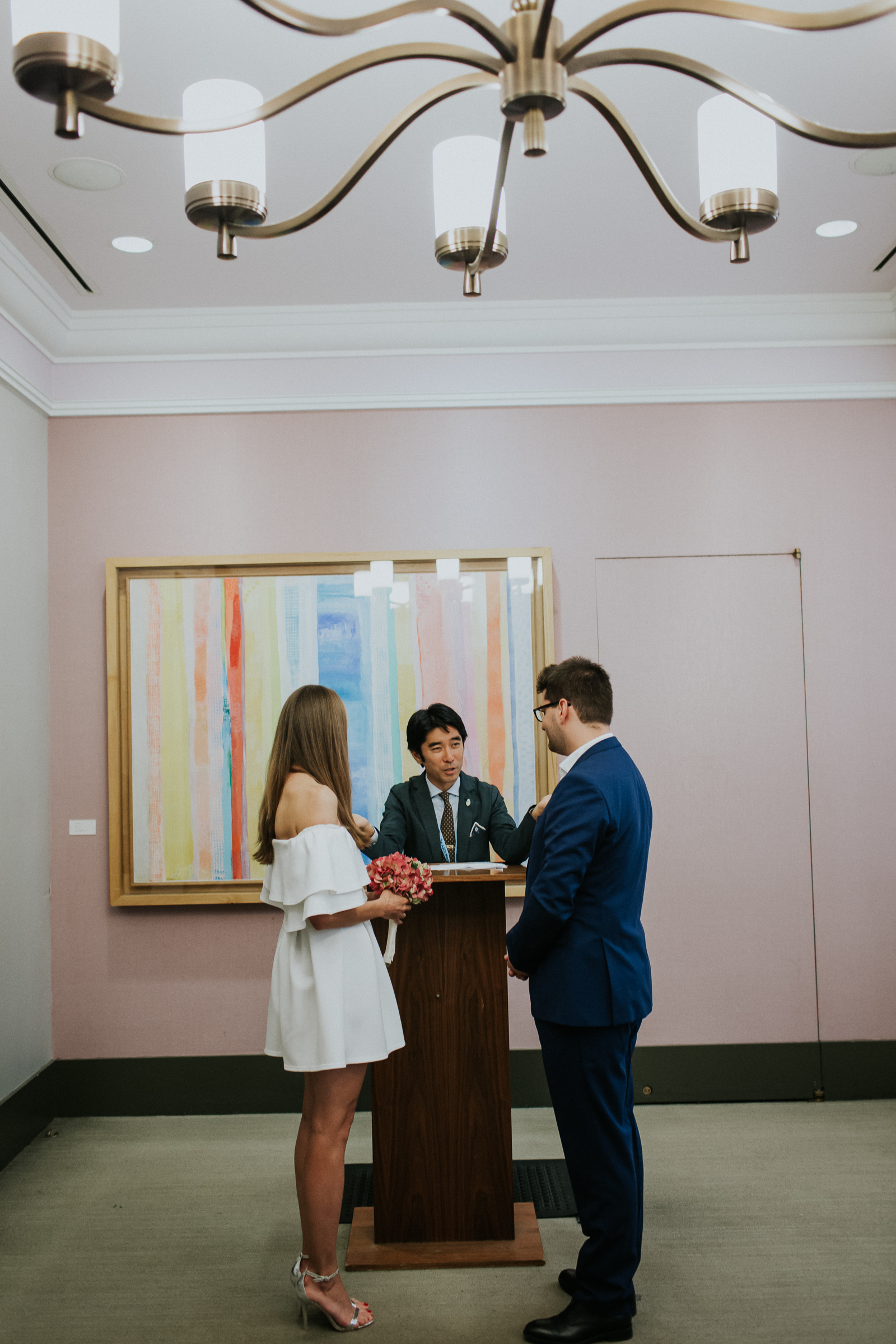 New-York-City-Hall-Elopement-NYC-Documentary-Wedding-Photographer-44.jpg