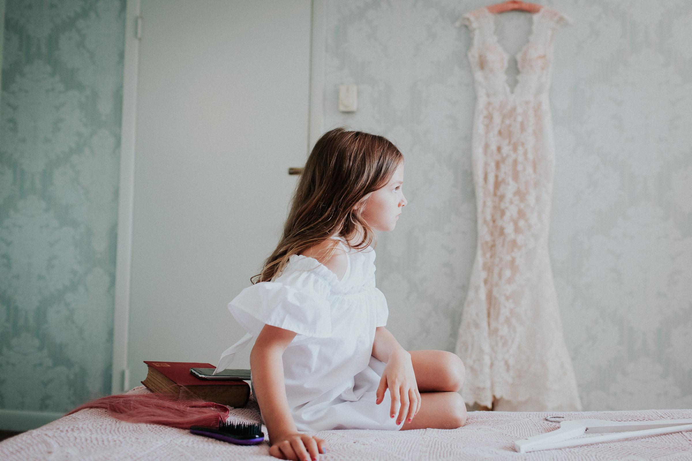 Backyard-Intimate-Adventurous-Destination-Wedding-Darien-Connecticut-Documentary-Wedding-Photography-1.jpg