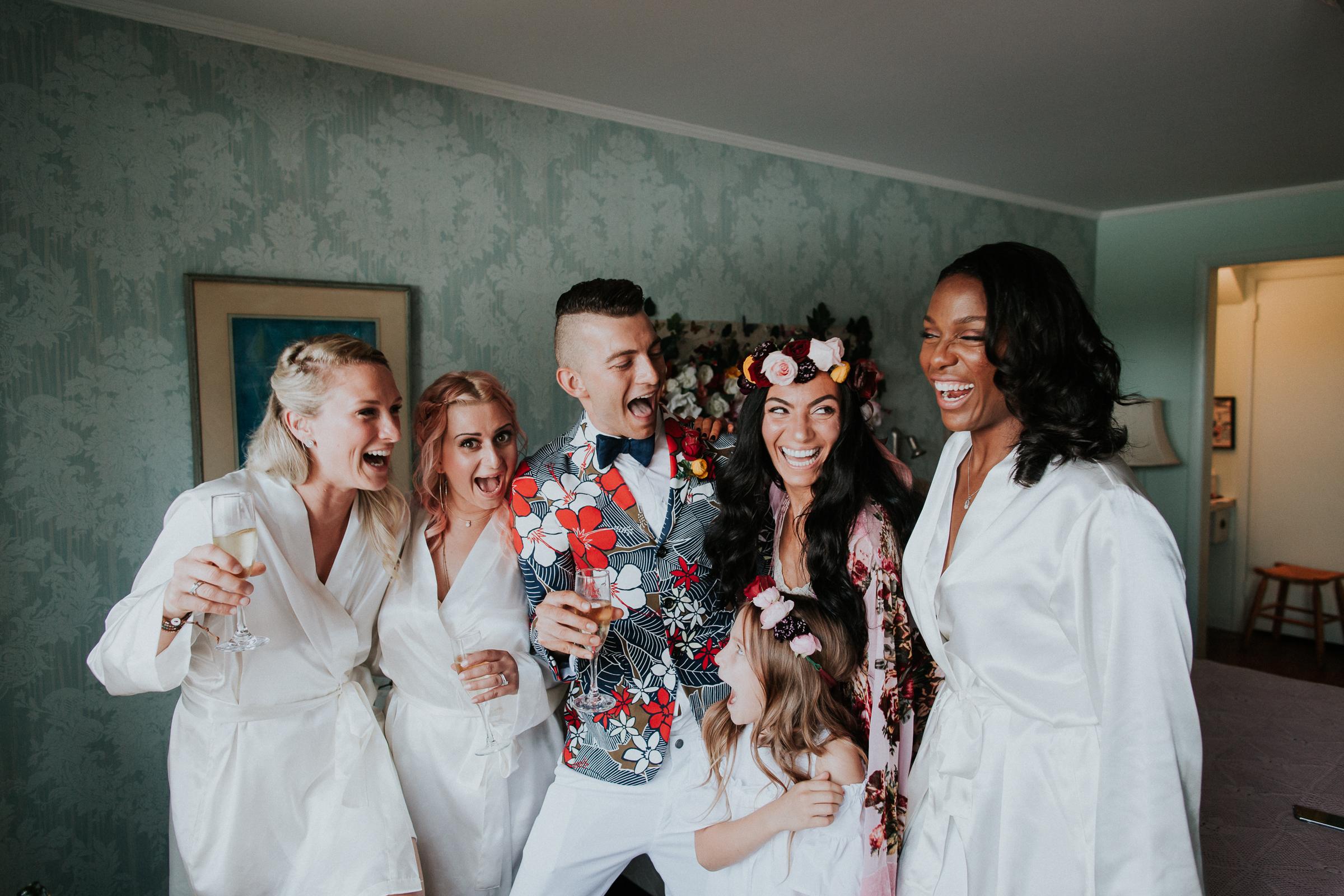 Backyard-Intimate-Adventurous-Destination-Wedding-Darien-Connecticut-Documentary-Wedding-Photography-18.jpg