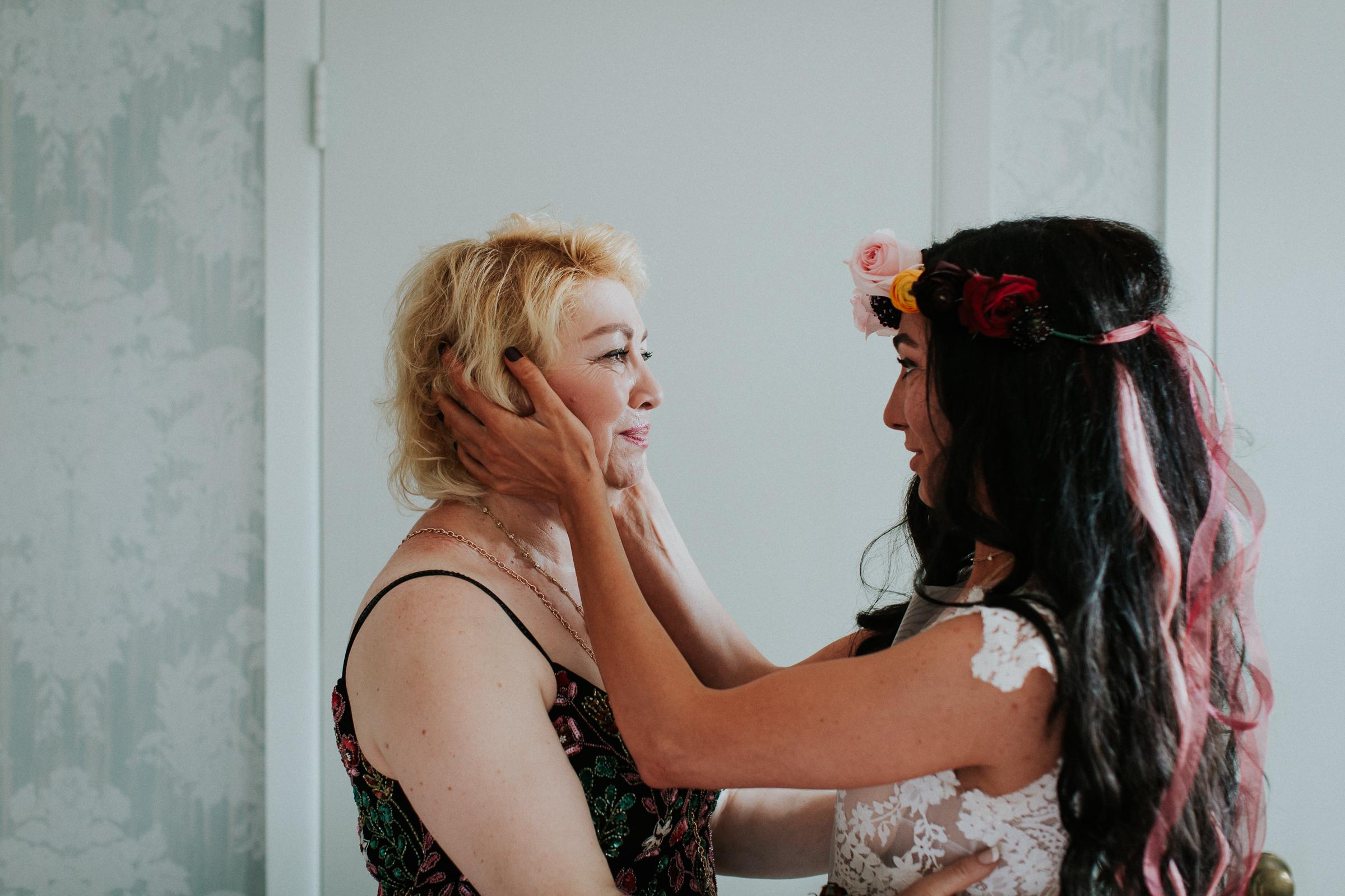 Backyard-Intimate-Adventurous-Destination-Wedding-Darien-Connecticut-Documentary-Wedding-Photography-20.jpg