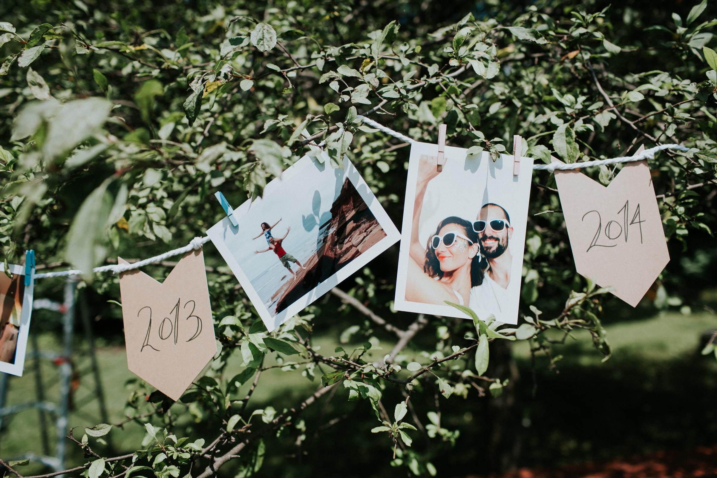 Backyard-Intimate-Adventurous-Destination-Wedding-Darien-Connecticut-Documentary-Wedding-Photography-35.jpg