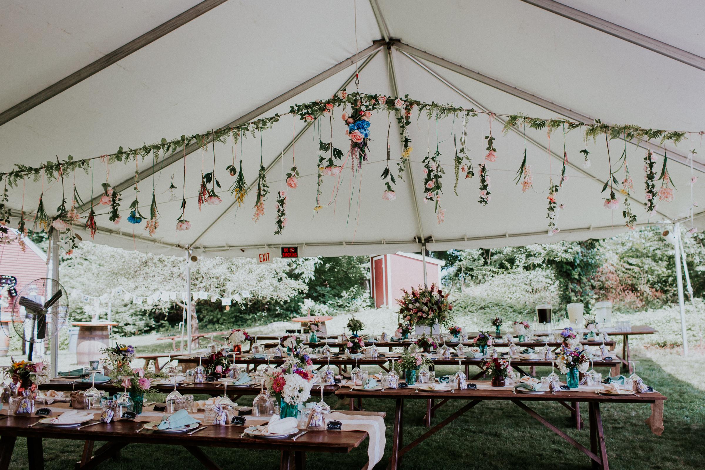 Backyard-Intimate-Adventurous-Destination-Wedding-Darien-Connecticut-Documentary-Wedding-Photography-37.jpg