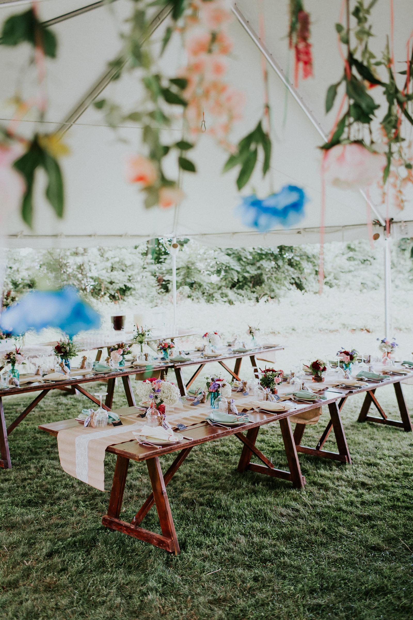Backyard-Intimate-Adventurous-Destination-Wedding-Darien-Connecticut-Documentary-Wedding-Photography-39.jpg