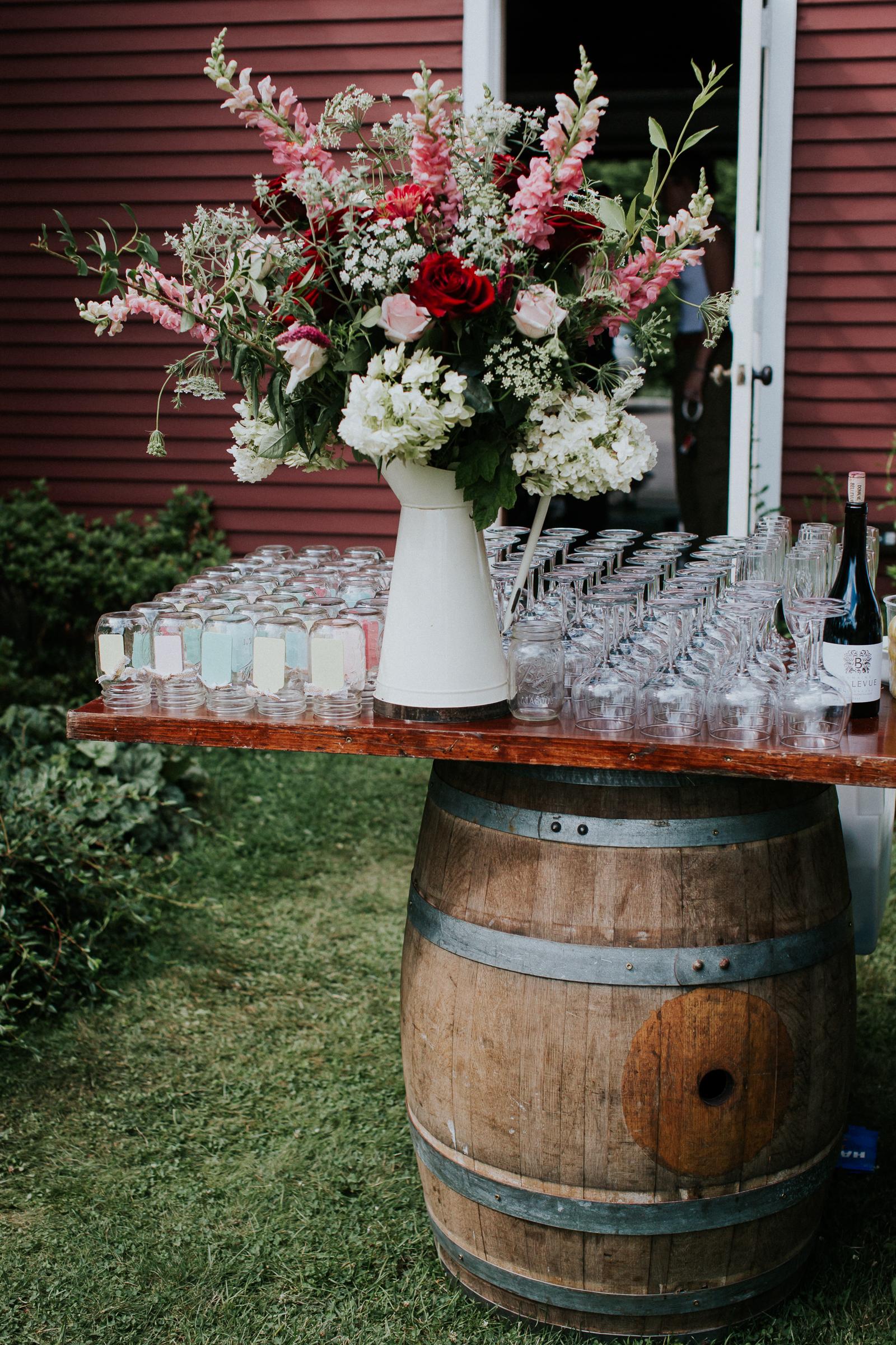 Backyard-Intimate-Adventurous-Destination-Wedding-Darien-Connecticut-Documentary-Wedding-Photography-45.jpg