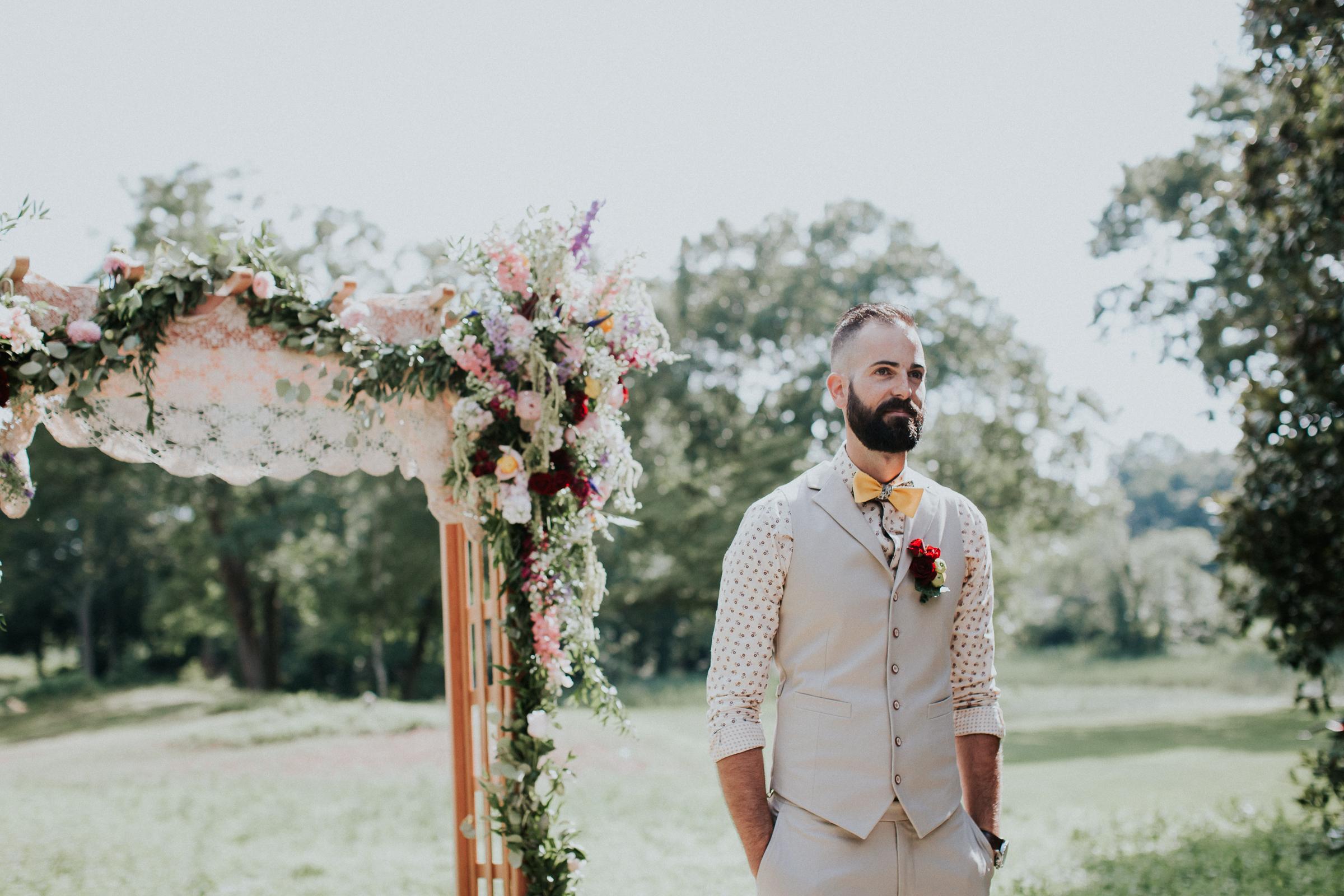 Backyard-Intimate-Adventurous-Destination-Wedding-Darien-Connecticut-Documentary-Wedding-Photography-48.jpg