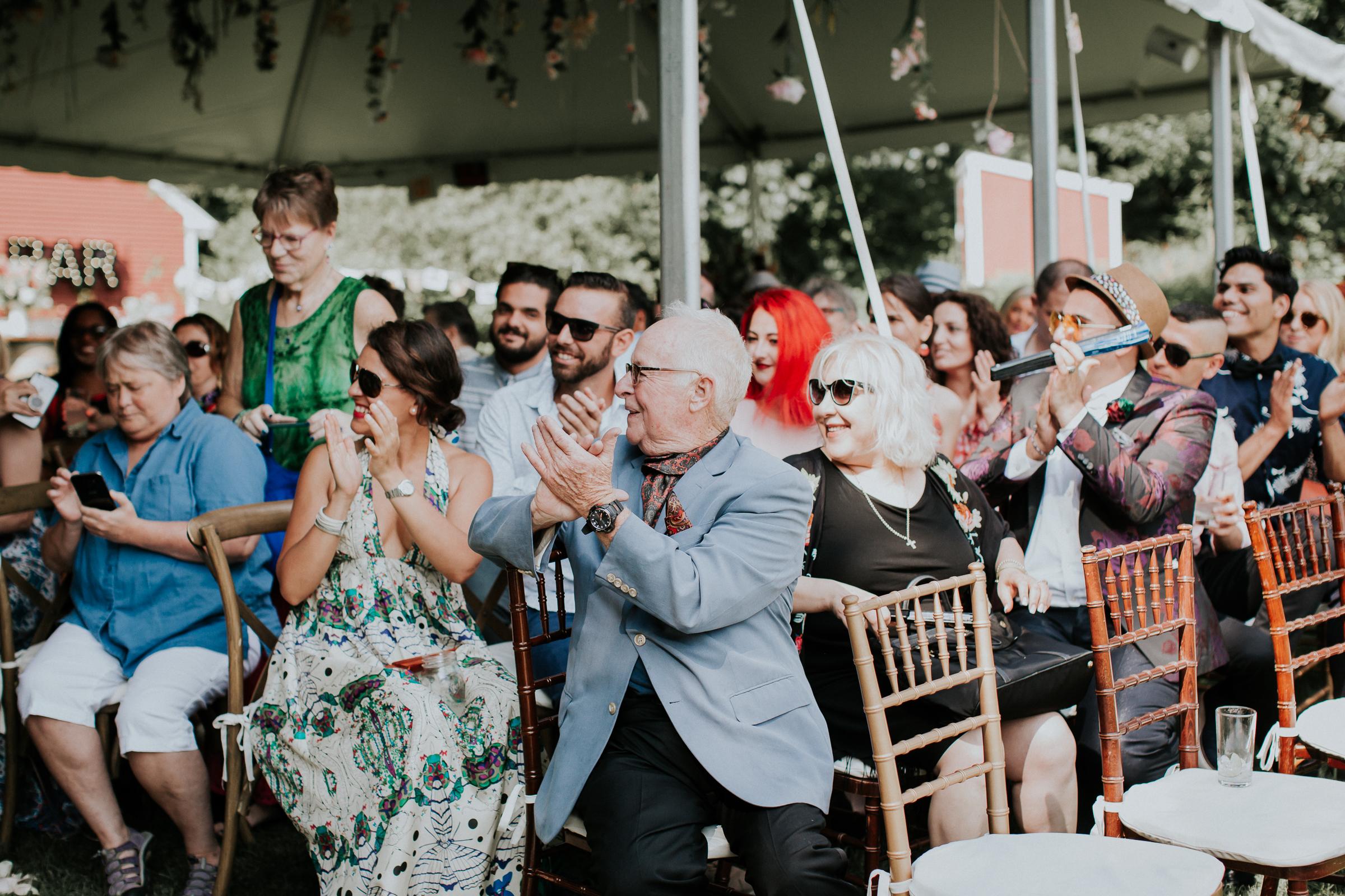 Backyard-Intimate-Adventurous-Destination-Wedding-Darien-Connecticut-Documentary-Wedding-Photography-49.jpg
