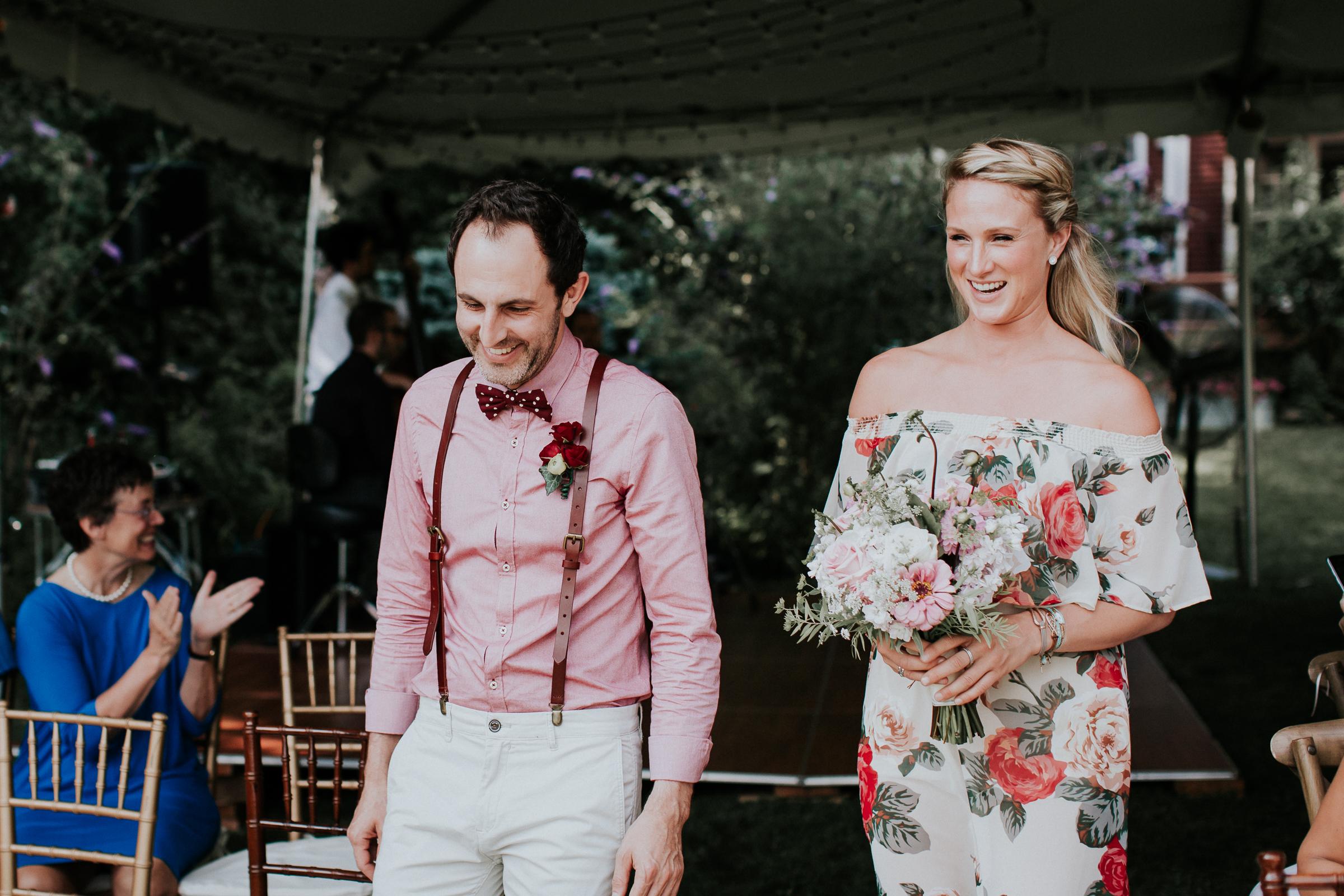 Backyard-Intimate-Adventurous-Destination-Wedding-Darien-Connecticut-Documentary-Wedding-Photography-50.jpg