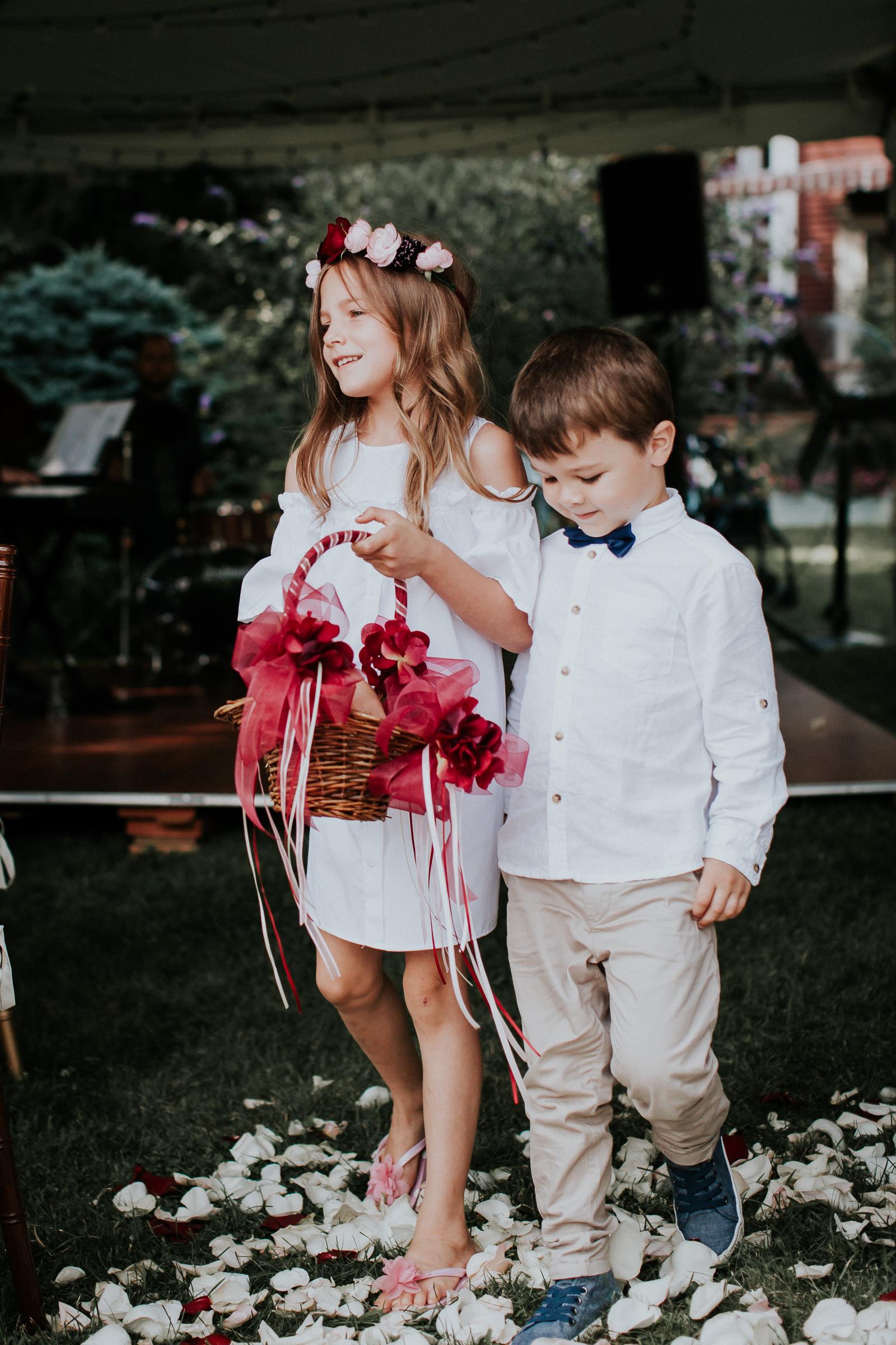 Backyard-Intimate-Adventurous-Destination-Wedding-Darien-Connecticut-Documentary-Wedding-Photography-52.jpg