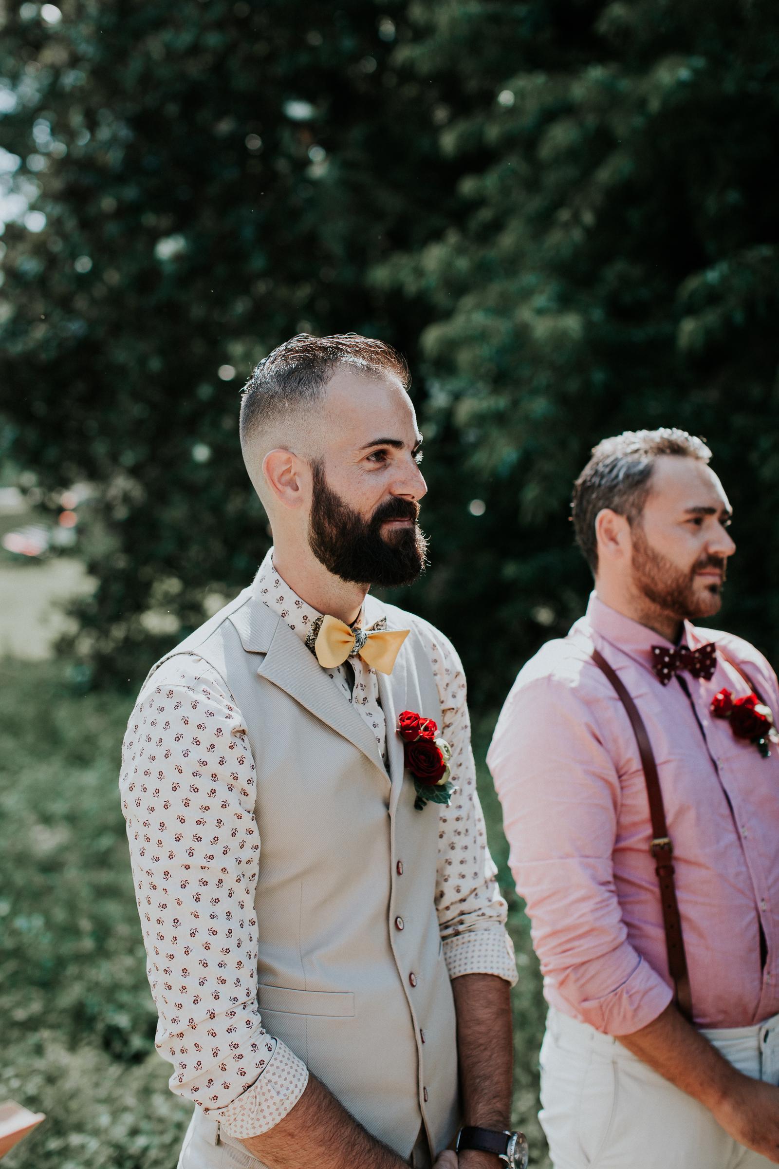 Backyard-Intimate-Adventurous-Destination-Wedding-Darien-Connecticut-Documentary-Wedding-Photography-54.jpg
