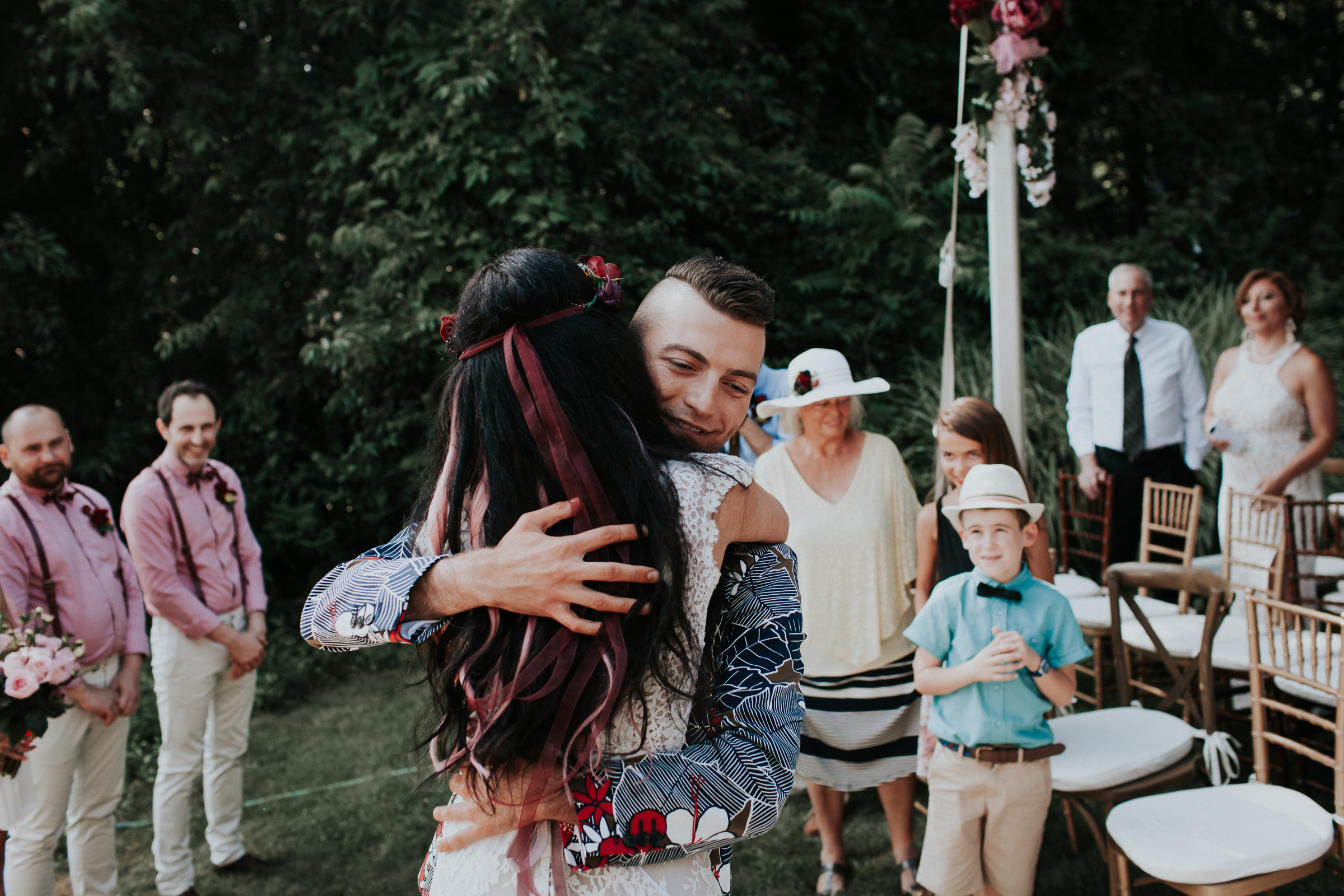 Backyard-Intimate-Adventurous-Destination-Wedding-Darien-Connecticut-Documentary-Wedding-Photography-55.jpg