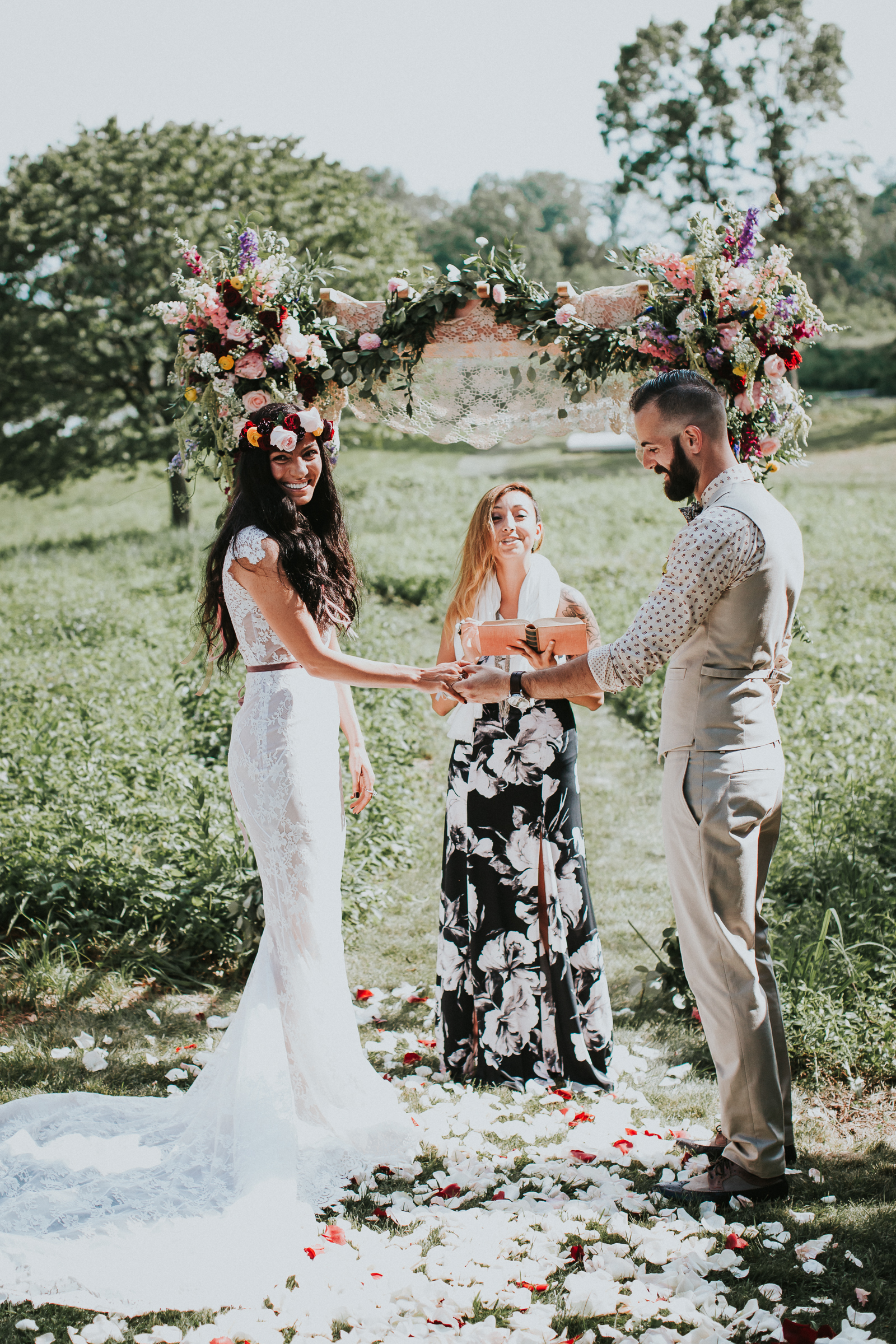 Backyard-Intimate-Adventurous-Destination-Wedding-Darien-Connecticut-Documentary-Wedding-Photography-56.jpg