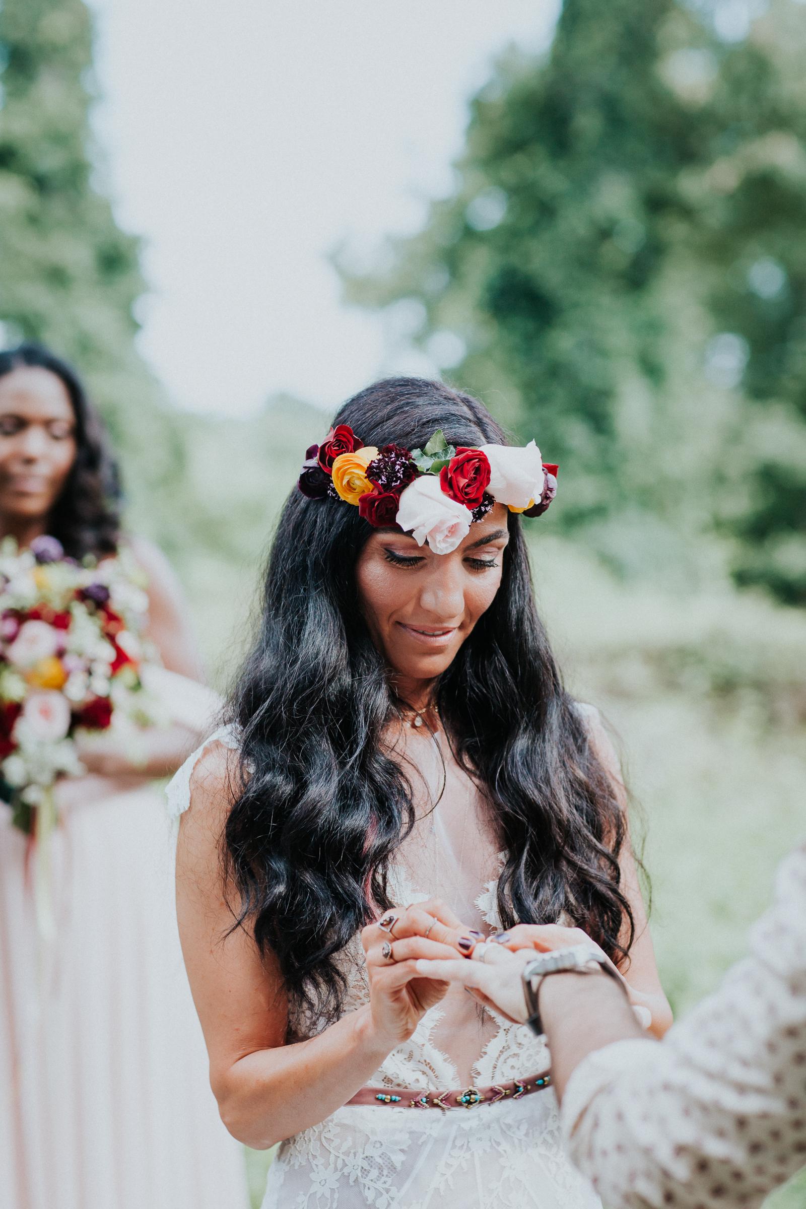 Backyard-Intimate-Adventurous-Destination-Wedding-Darien-Connecticut-Documentary-Wedding-Photography-58.jpg