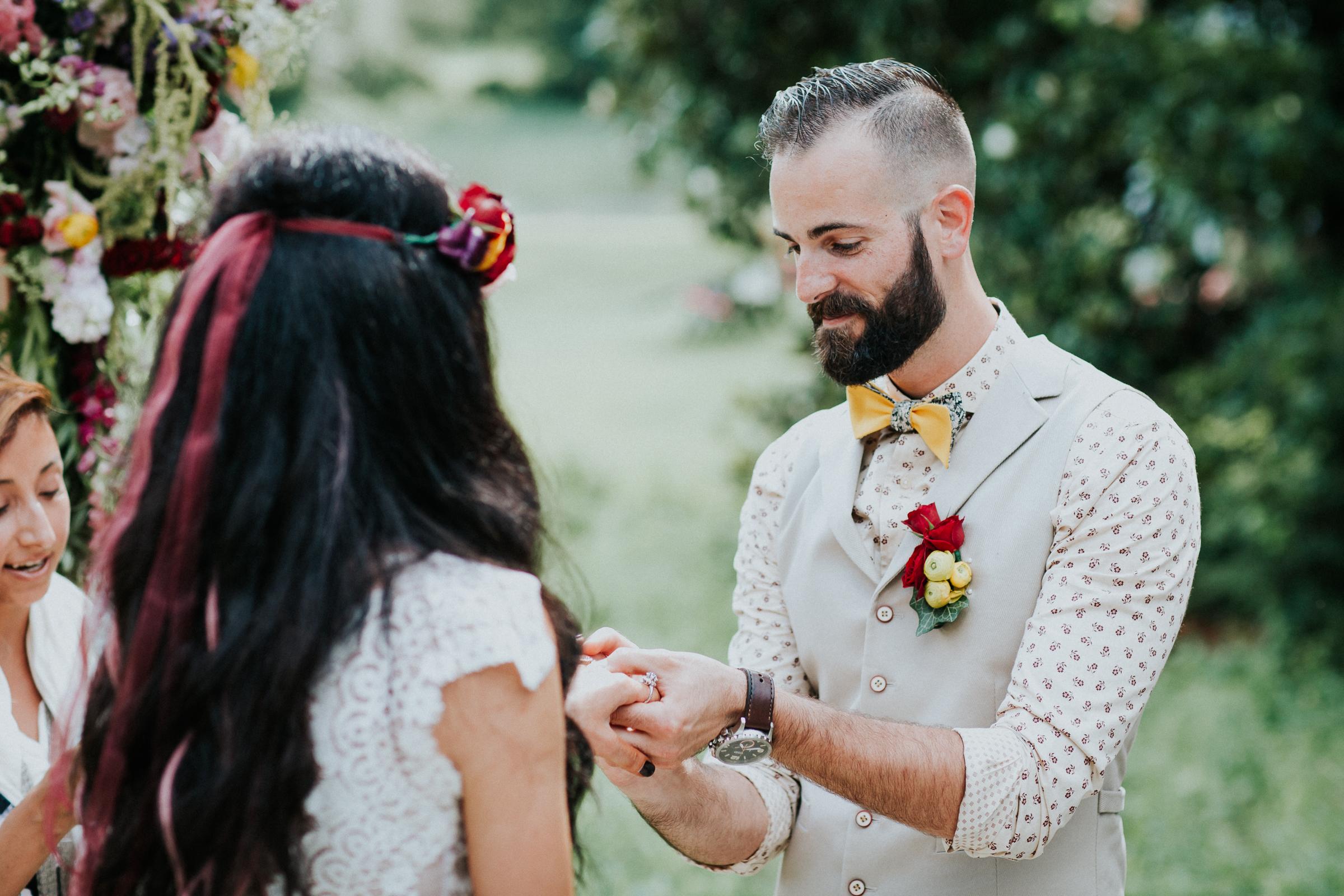 Backyard-Intimate-Adventurous-Destination-Wedding-Darien-Connecticut-Documentary-Wedding-Photography-59.jpg