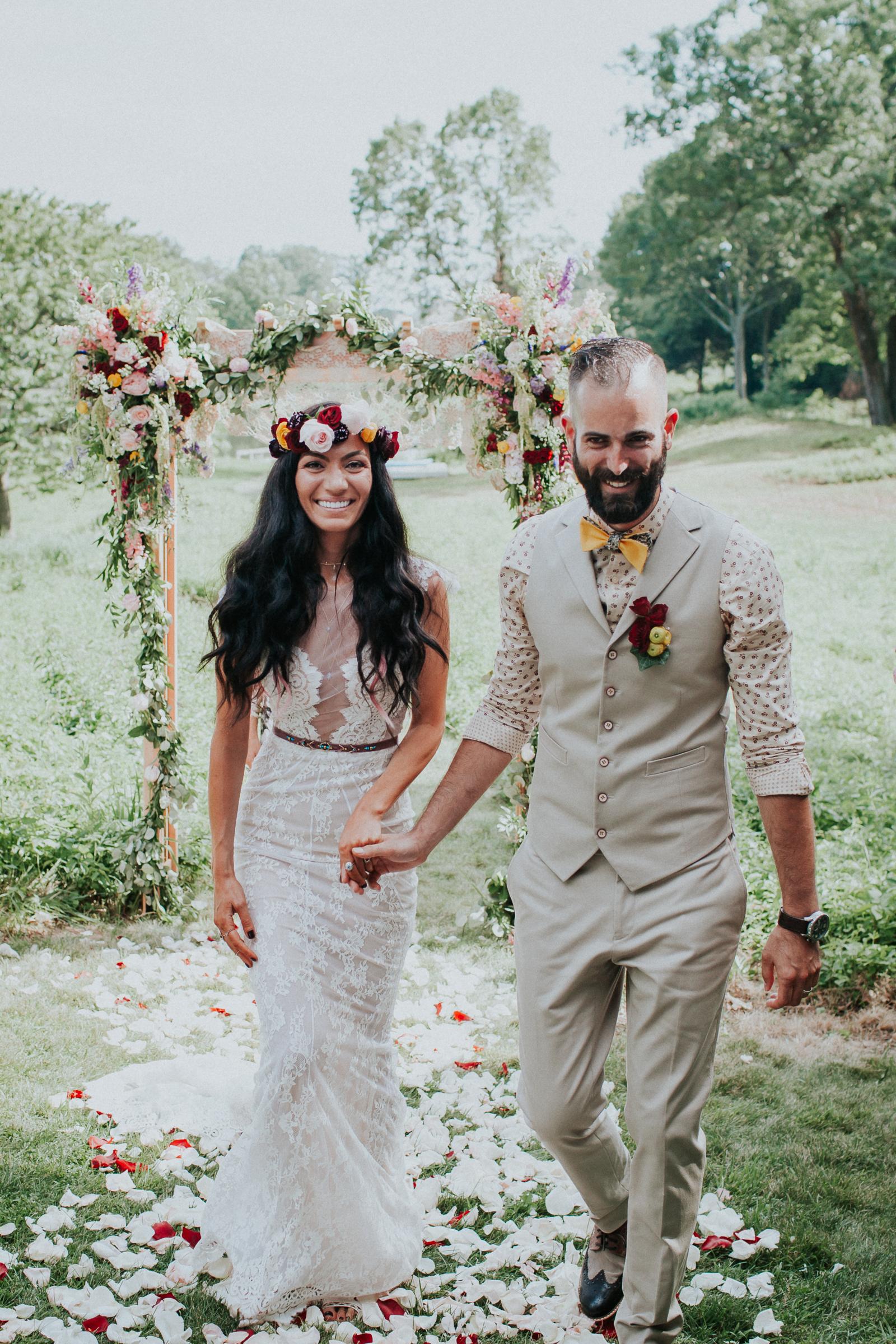 Backyard-Intimate-Adventurous-Destination-Wedding-Darien-Connecticut-Documentary-Wedding-Photography-61.jpg