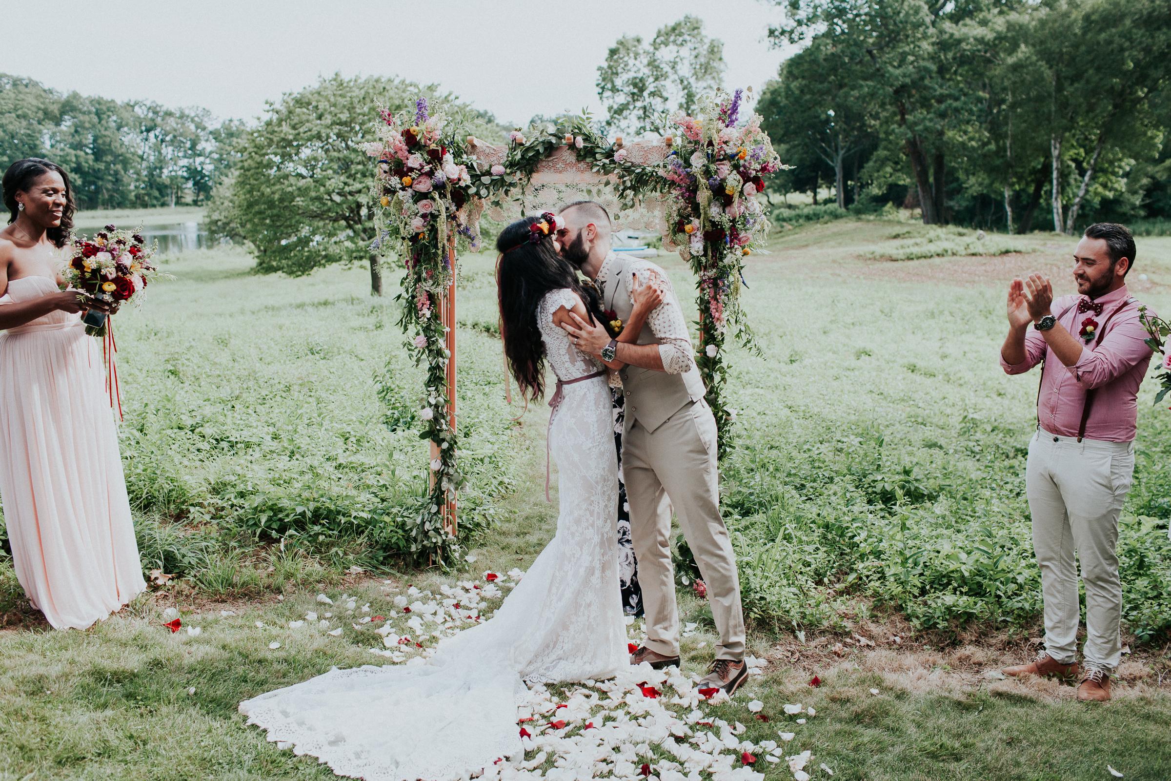 Backyard-Intimate-Adventurous-Destination-Wedding-Darien-Connecticut-Documentary-Wedding-Photography-60.jpg