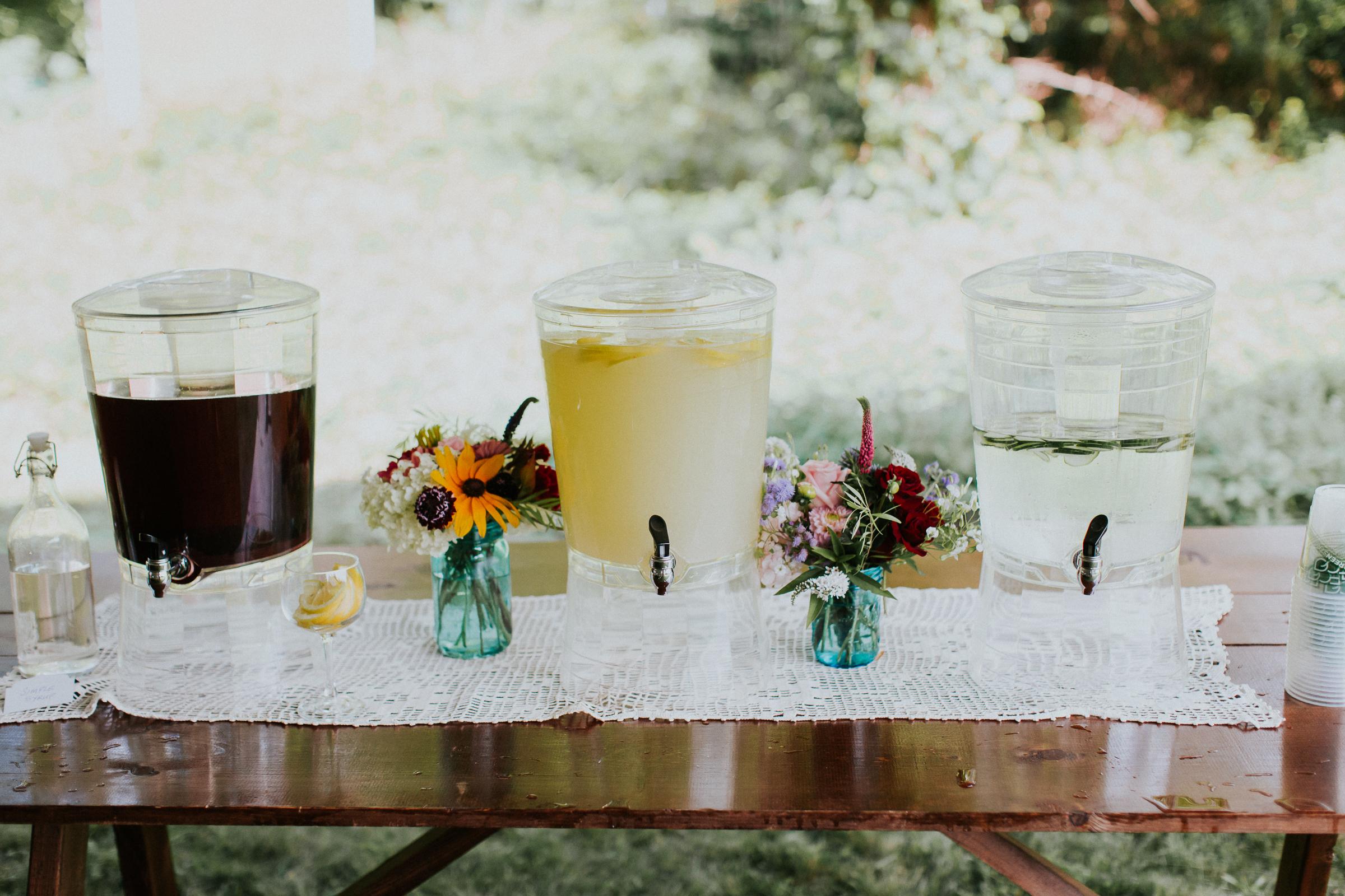 Backyard-Intimate-Adventurous-Destination-Wedding-Darien-Connecticut-Documentary-Wedding-Photography-65.jpg