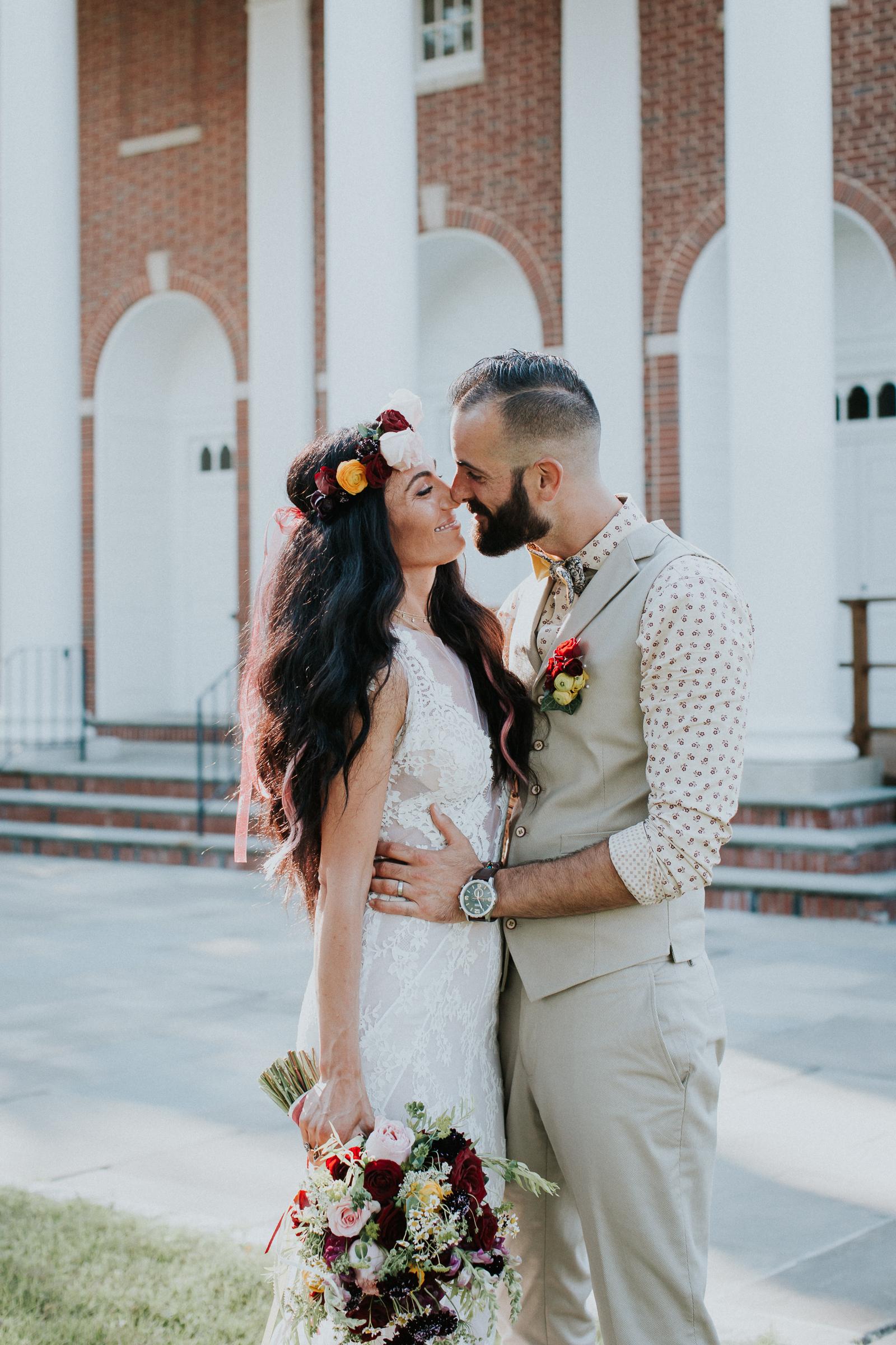 Backyard-Intimate-Adventurous-Destination-Wedding-Darien-Connecticut-Documentary-Wedding-Photography-76.jpg