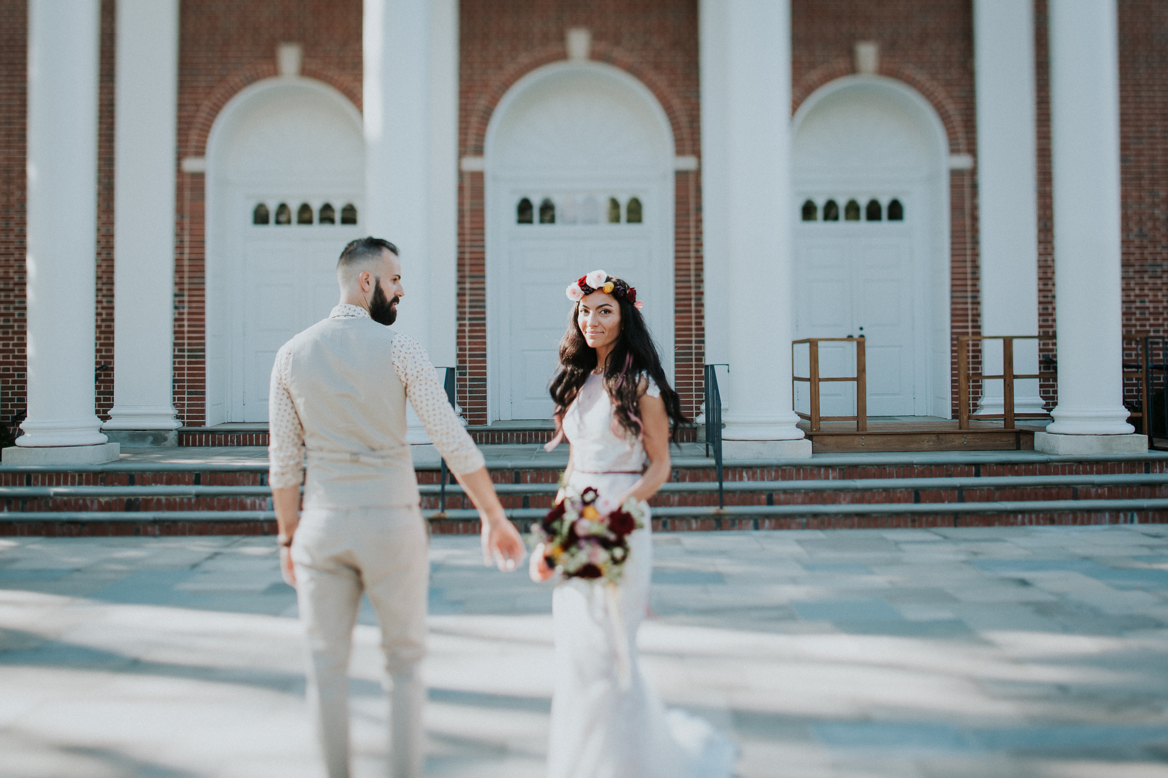 Backyard-Intimate-Adventurous-Destination-Wedding-Darien-Connecticut-Documentary-Wedding-Photography-77.jpg