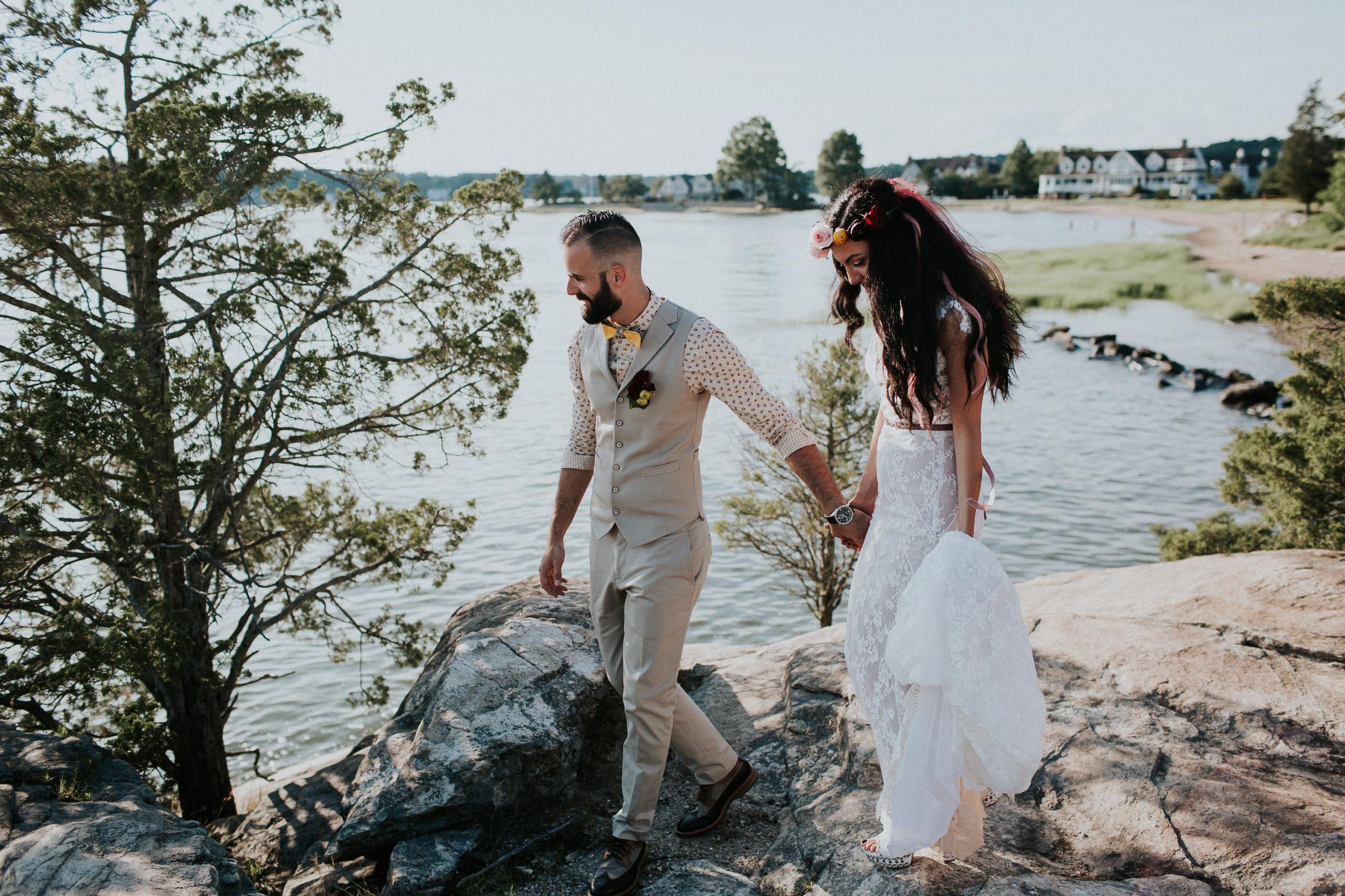 Backyard-Intimate-Adventurous-Destination-Wedding-Darien-Connecticut-Documentary-Wedding-Photography-79.jpg