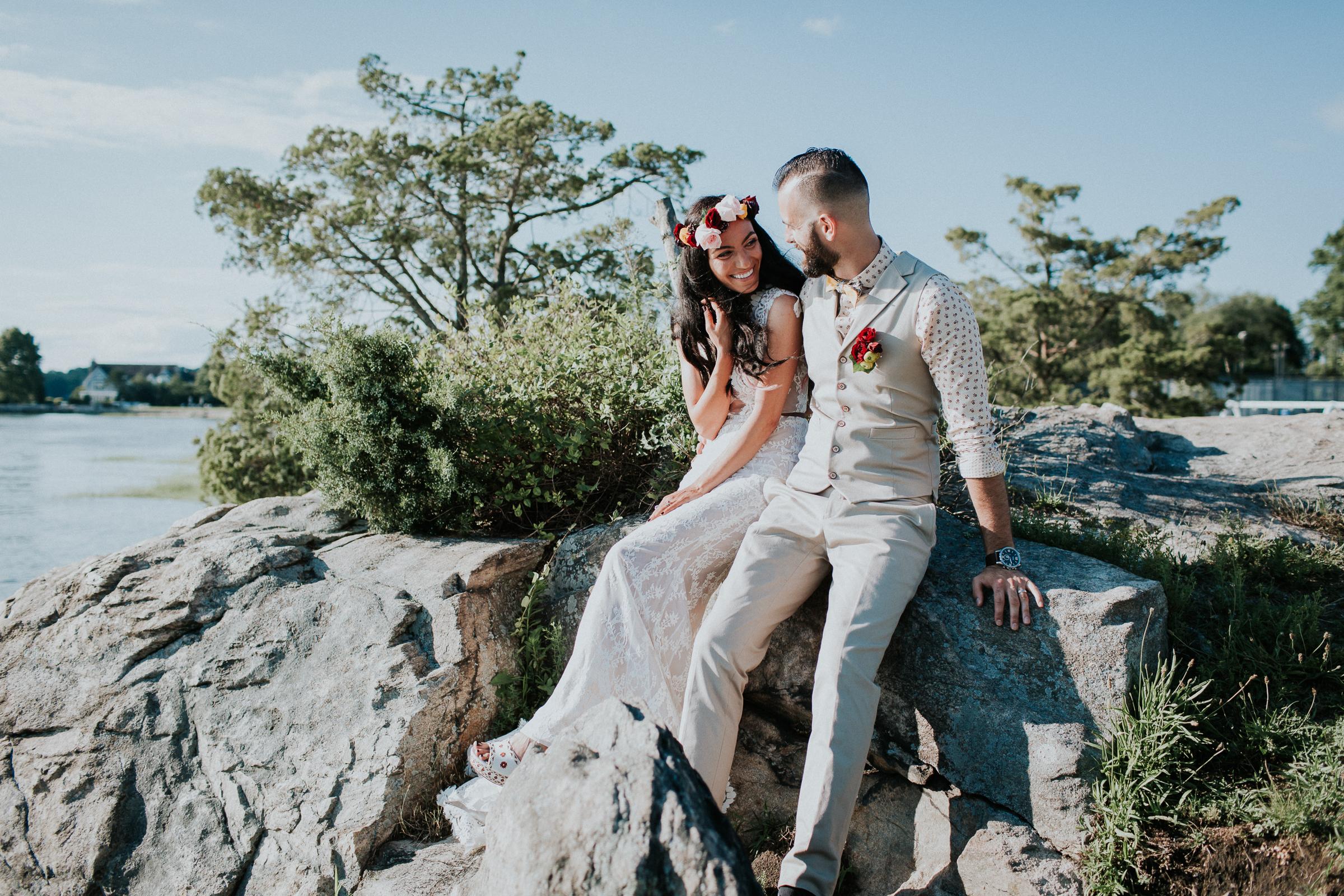 Backyard-Intimate-Adventurous-Destination-Wedding-Darien-Connecticut-Documentary-Wedding-Photography-80.jpg