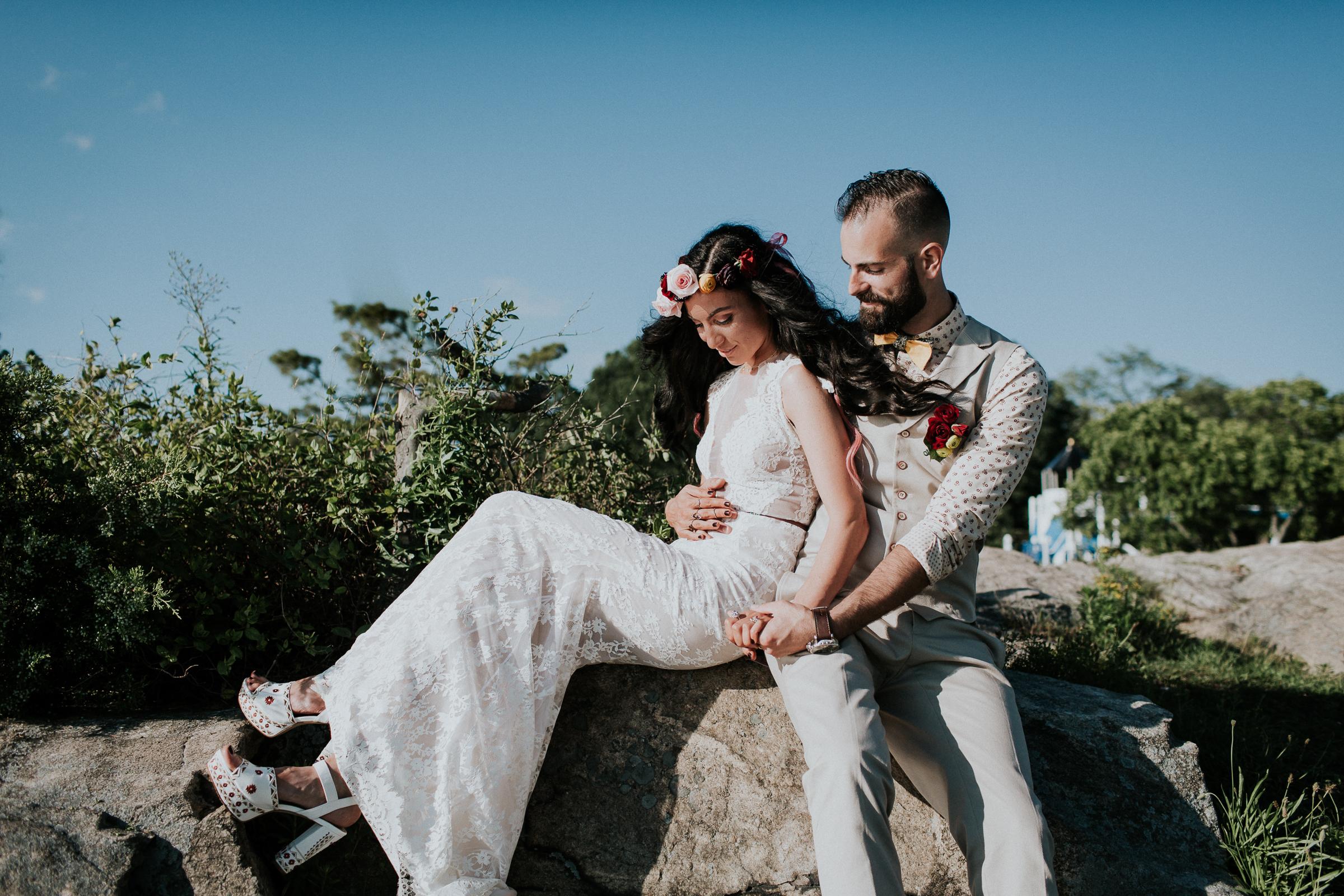 Backyard-Intimate-Adventurous-Destination-Wedding-Darien-Connecticut-Documentary-Wedding-Photography-81.jpg