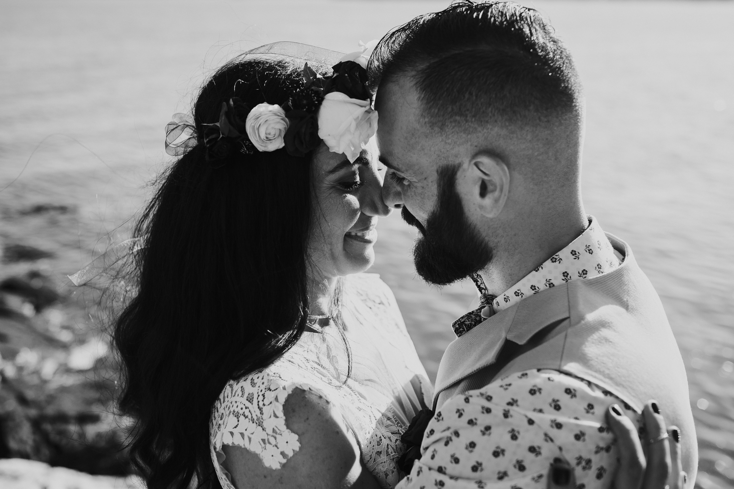 Backyard-Intimate-Adventurous-Destination-Wedding-Darien-Connecticut-Documentary-Wedding-Photography-85.jpg