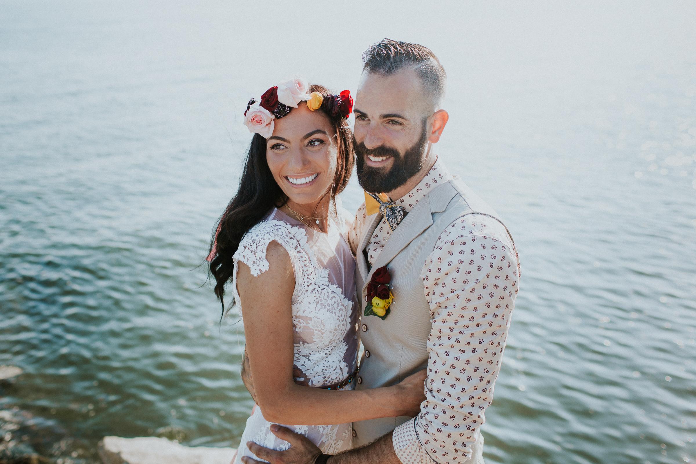 Backyard-Intimate-Adventurous-Destination-Wedding-Darien-Connecticut-Documentary-Wedding-Photography-87.jpg