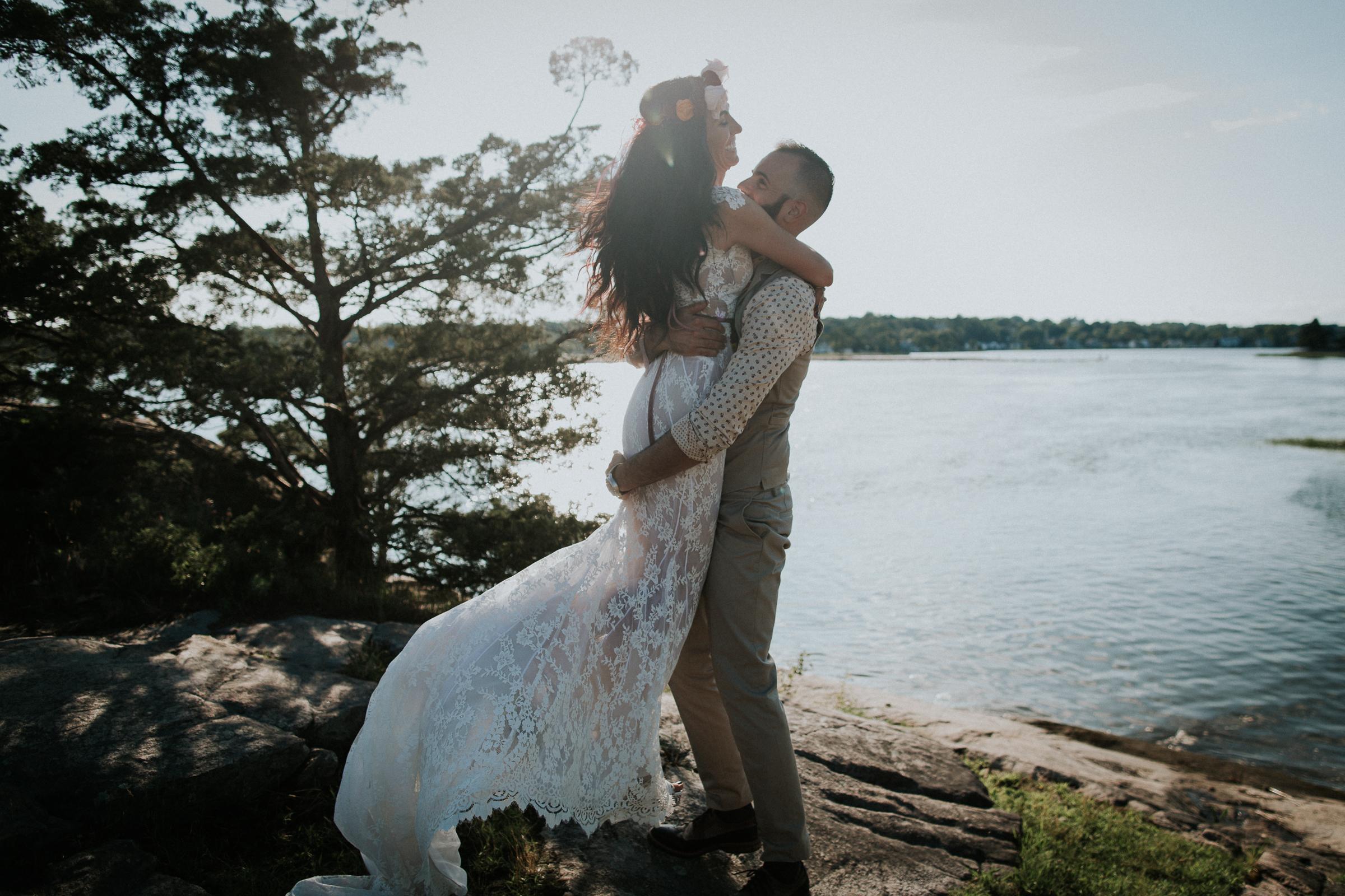 Backyard-Intimate-Adventurous-Destination-Wedding-Darien-Connecticut-Documentary-Wedding-Photography-89.jpg