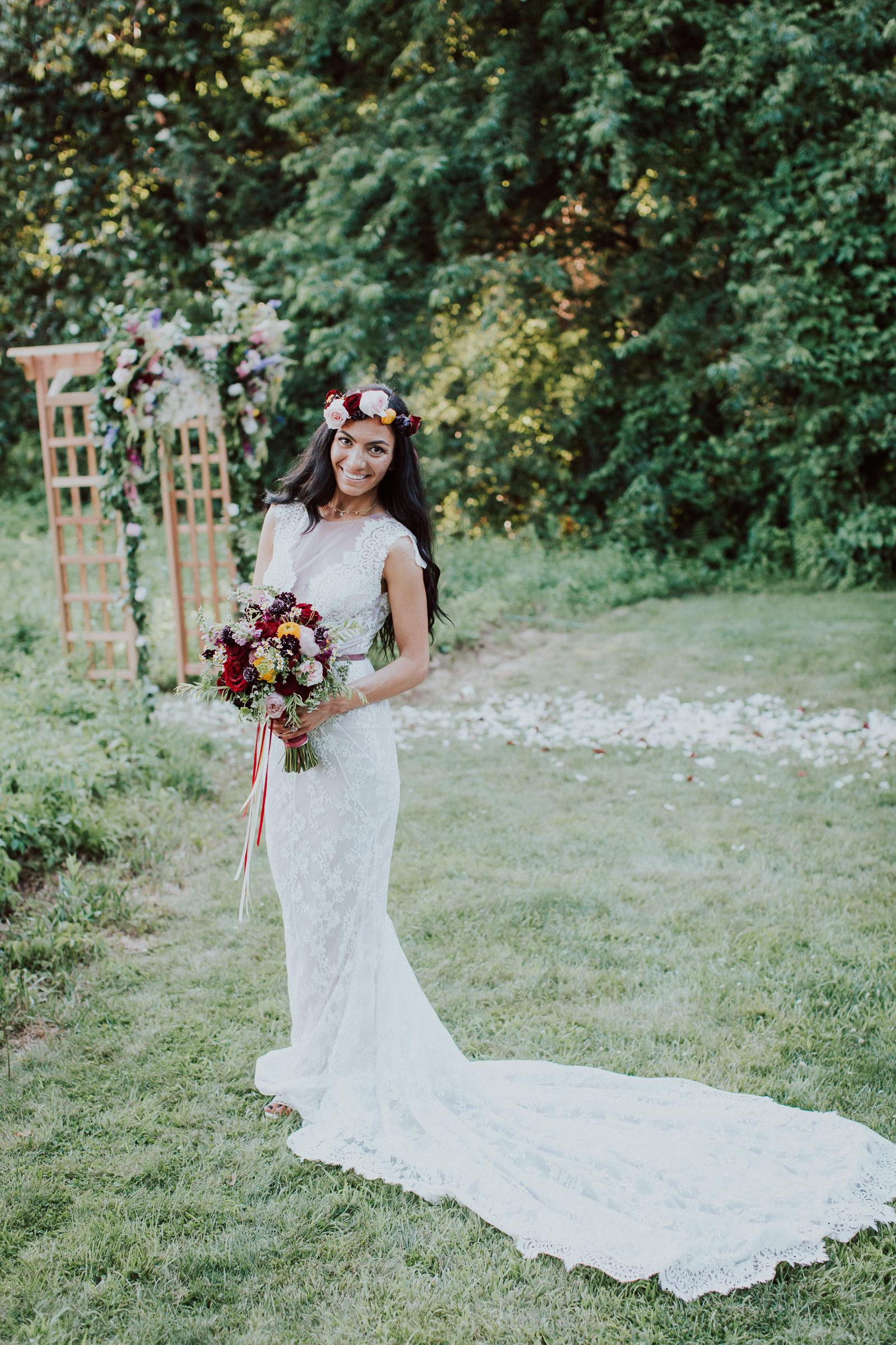 Backyard-Intimate-Adventurous-Destination-Wedding-Darien-Connecticut-Documentary-Wedding-Photography-93.jpg
